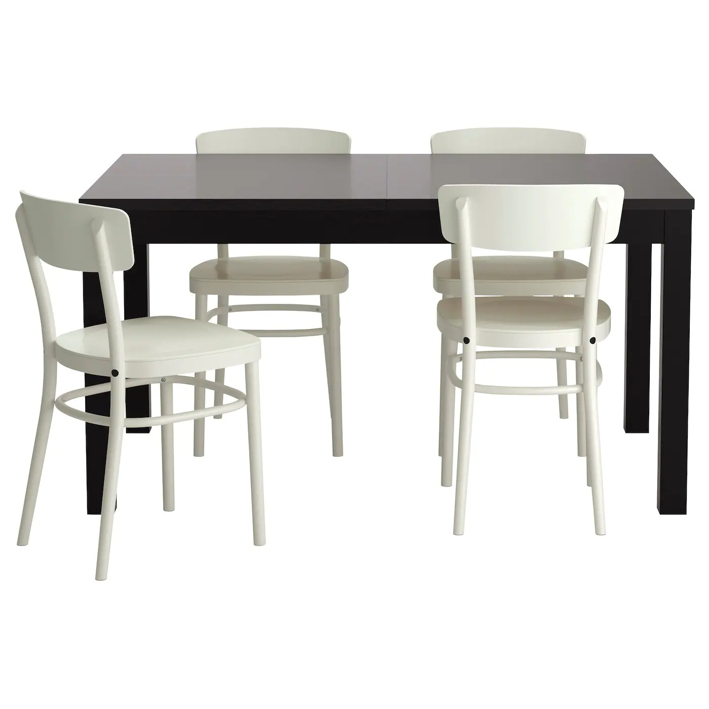 Table Bjursta Occasion Dining Table Sets And Dining Room Sets Ikea