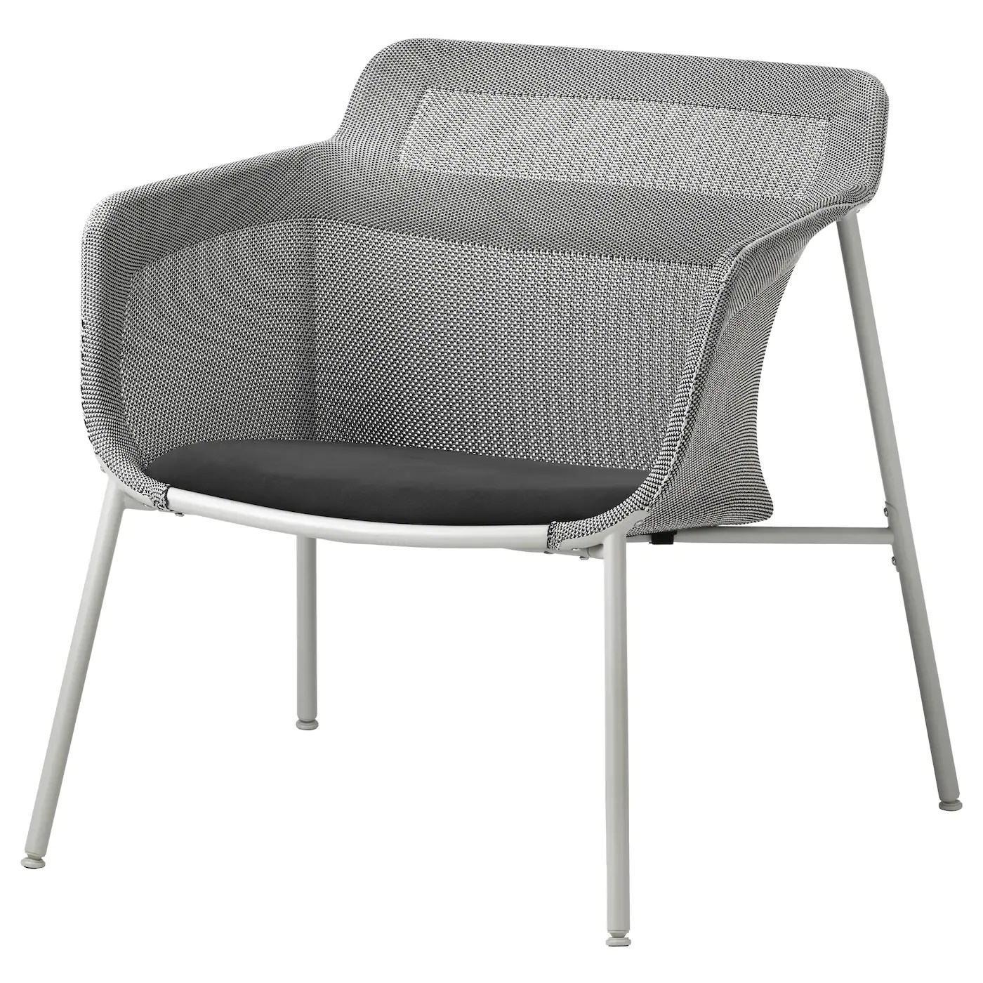 Ikea Pello Sessel Ikea Ps 2017 Armchair Grey Ikea