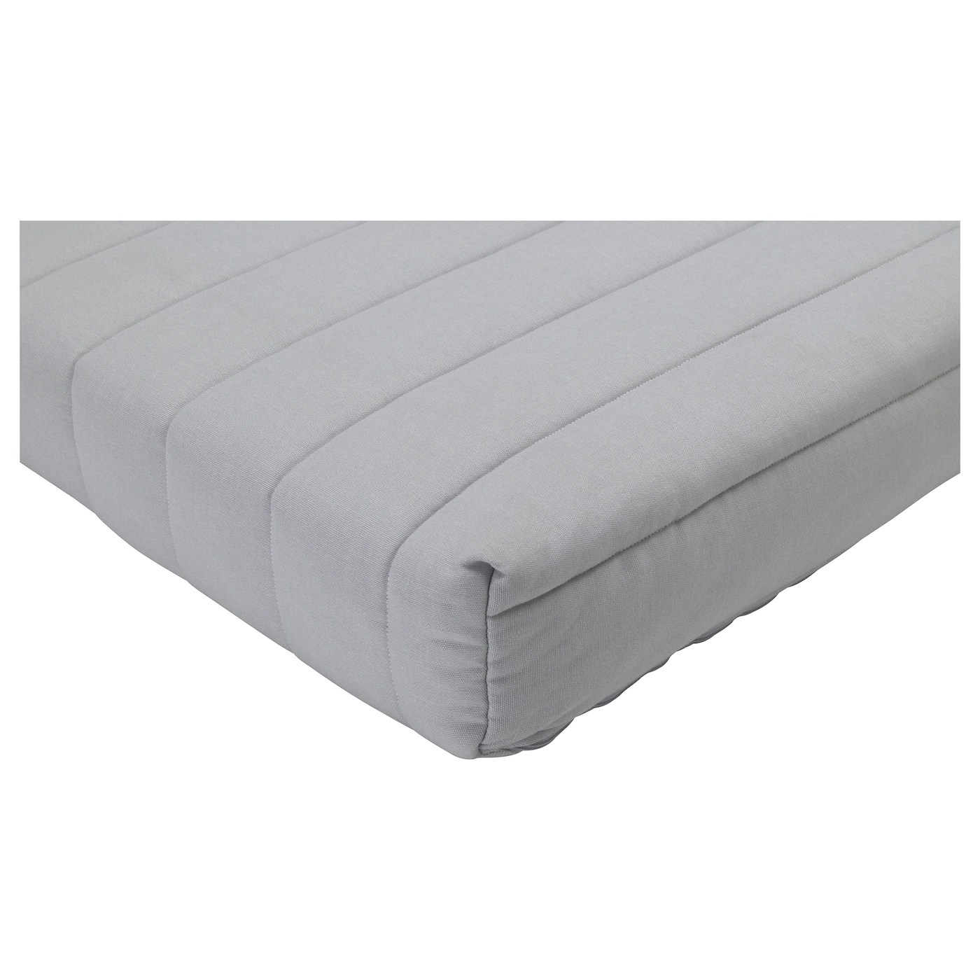 Ikea Mattress Ikea Mattresses Single Double King And Super King