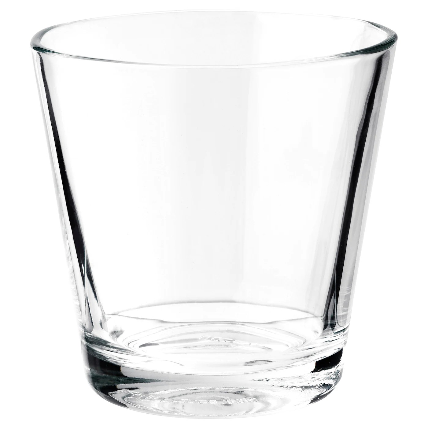 Glas Tassen Glasses & Drinking Glasses | Ikea
