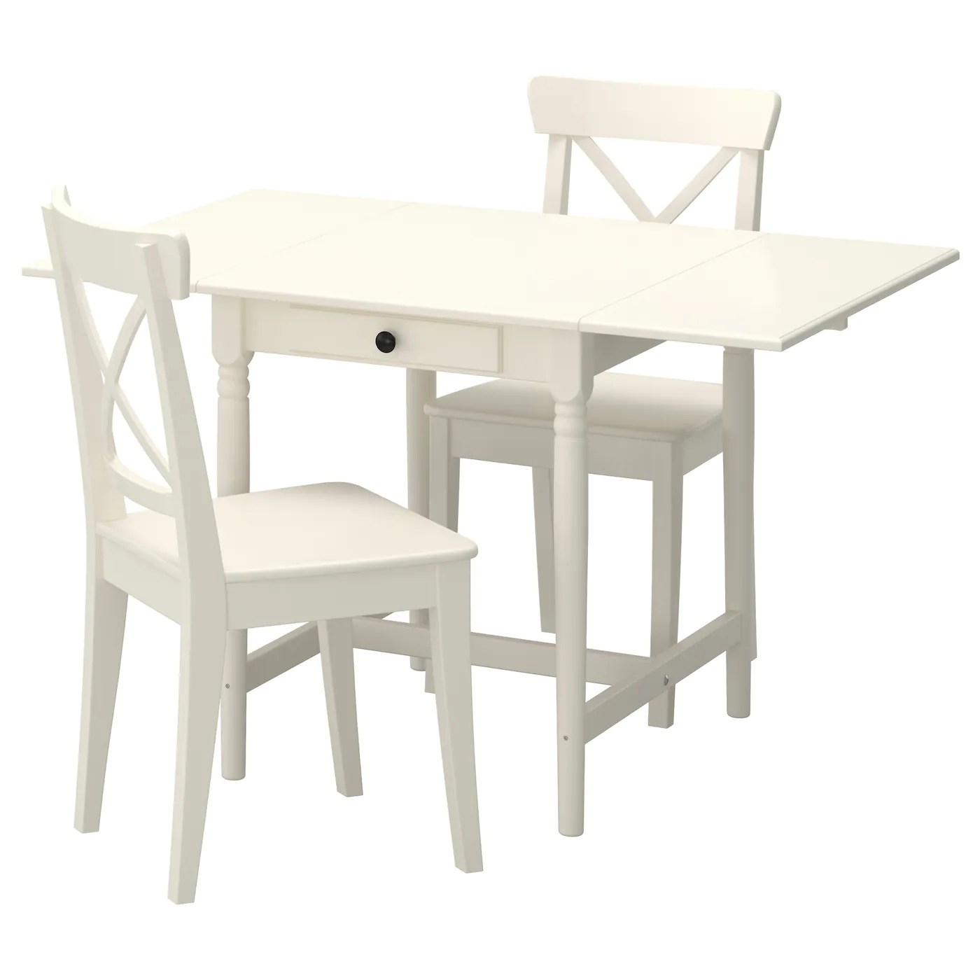 Ikea Tafel Küche Small Dining Table Sets 2 Seater Dining Table And Chairs