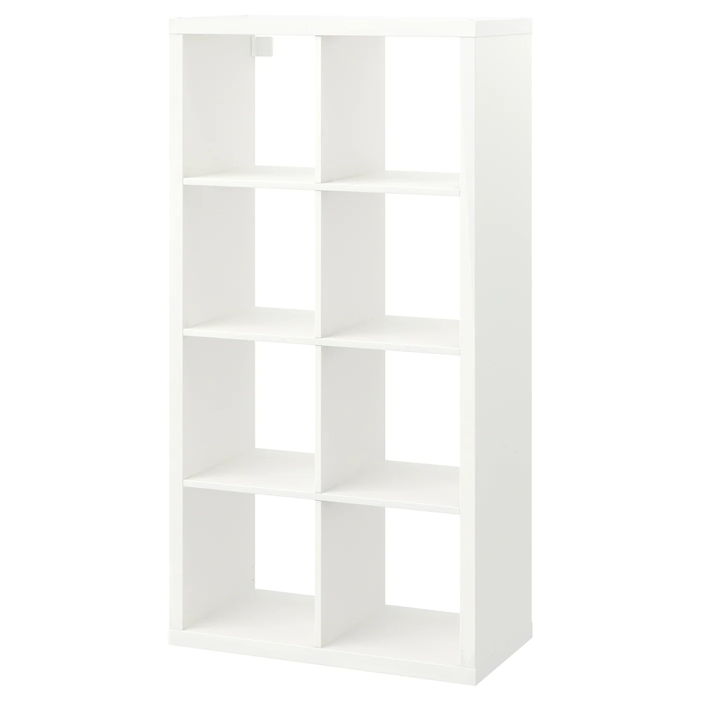 Ikea Expedit Youtube Kallax Insert With Door White 33 X 33 Cm Ikea