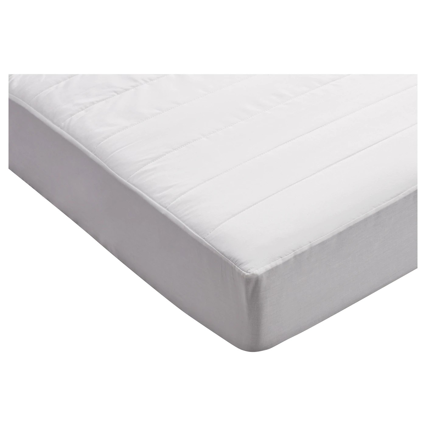 Super King Size Waterproof Mattress Protector Mattress Topper Mattress Protector Ikea