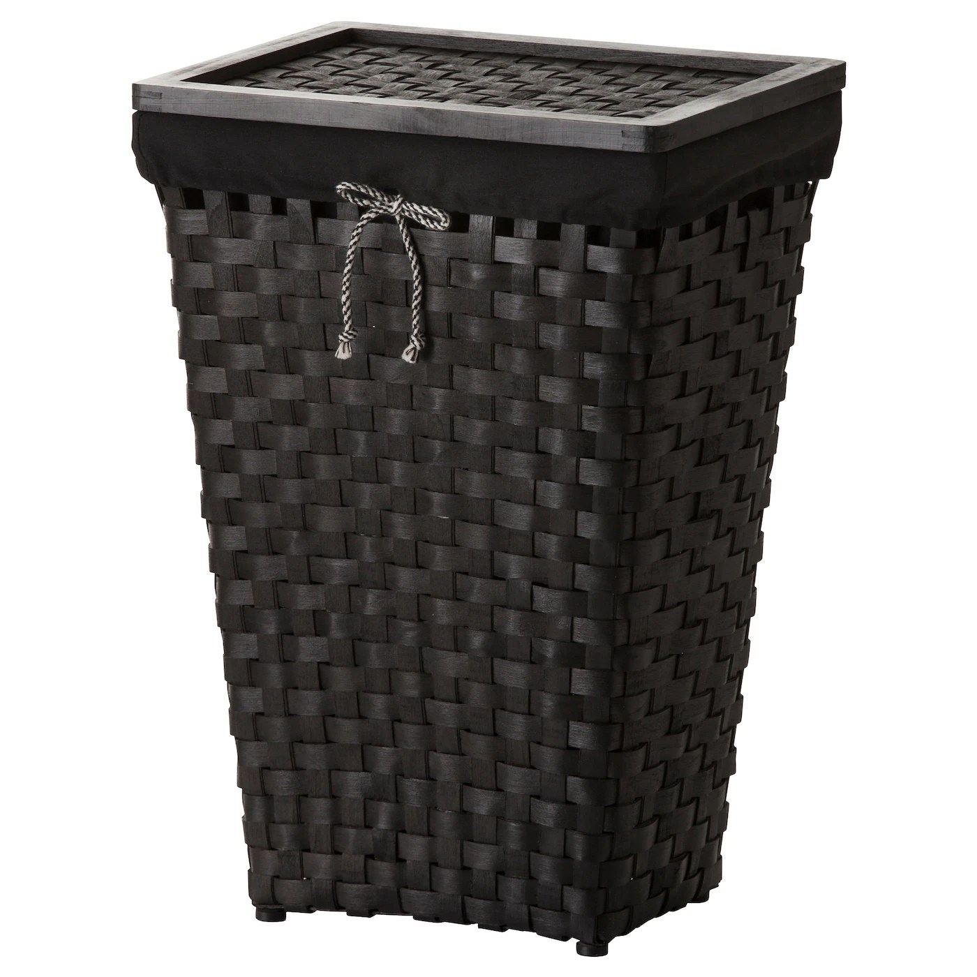 Metal Wash Bin Laundry Baskets Washing Baskets Ikea