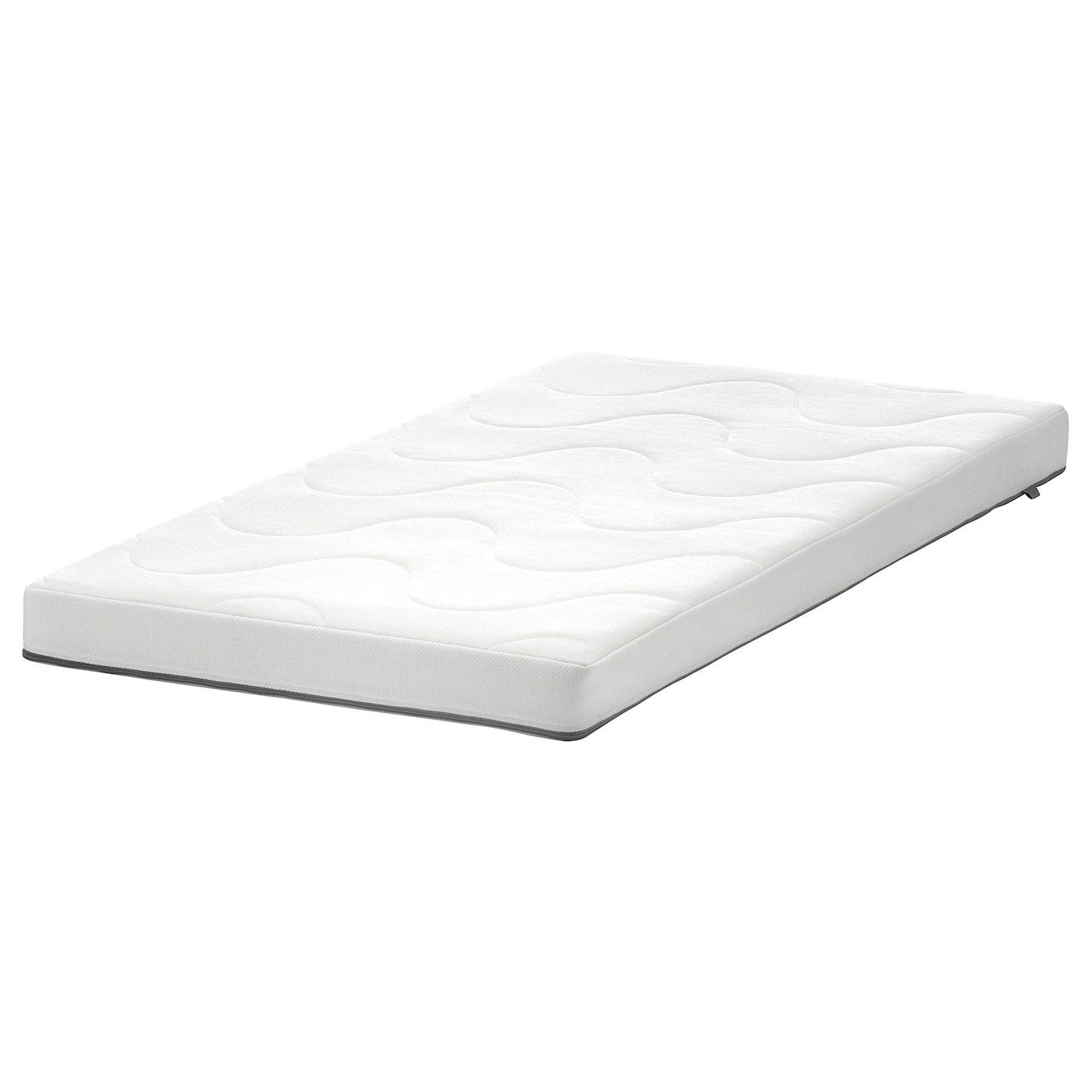 Mattress Cot Krummelur Foam Mattress For Cot