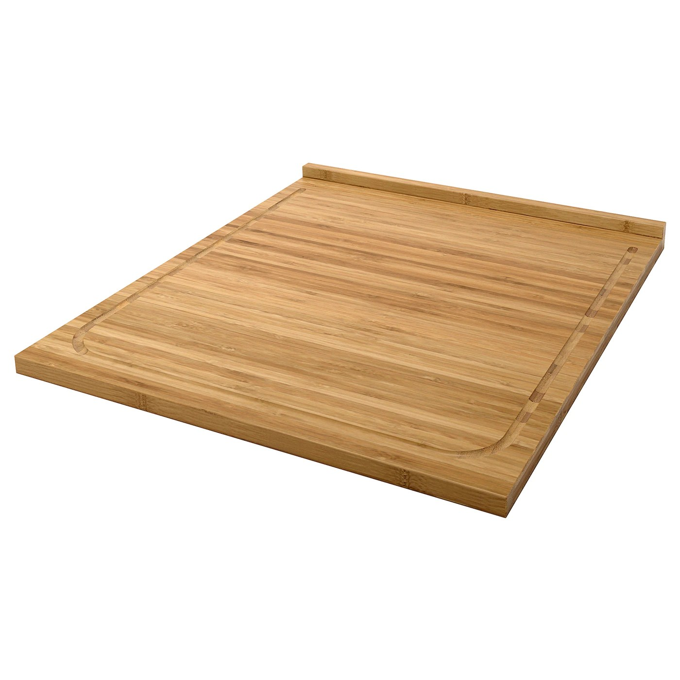Small Marble Cutting Board Chopping Boards Cutting Boards Ikea