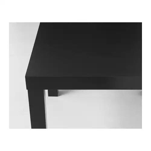 Ikea Lack Coffee Table Square