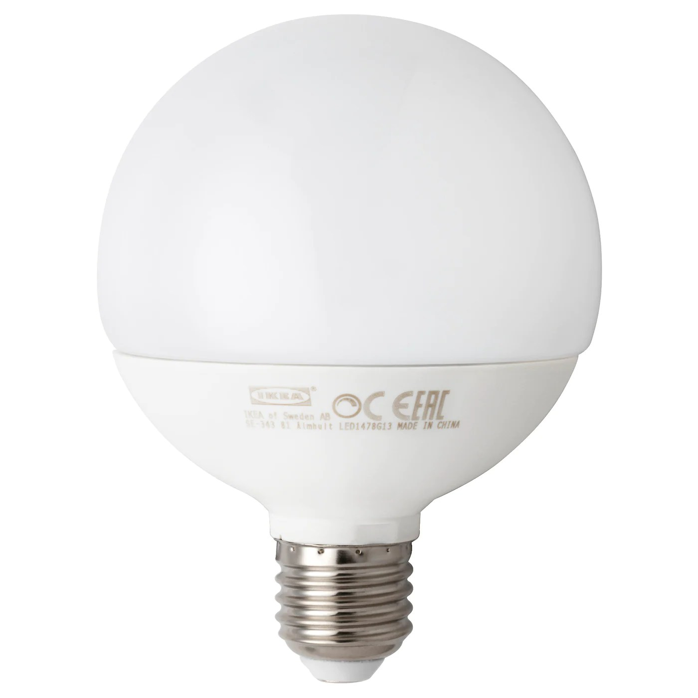 Ampoule Led E27 20w Led Bulbs And Led Light Bulbs Ikea