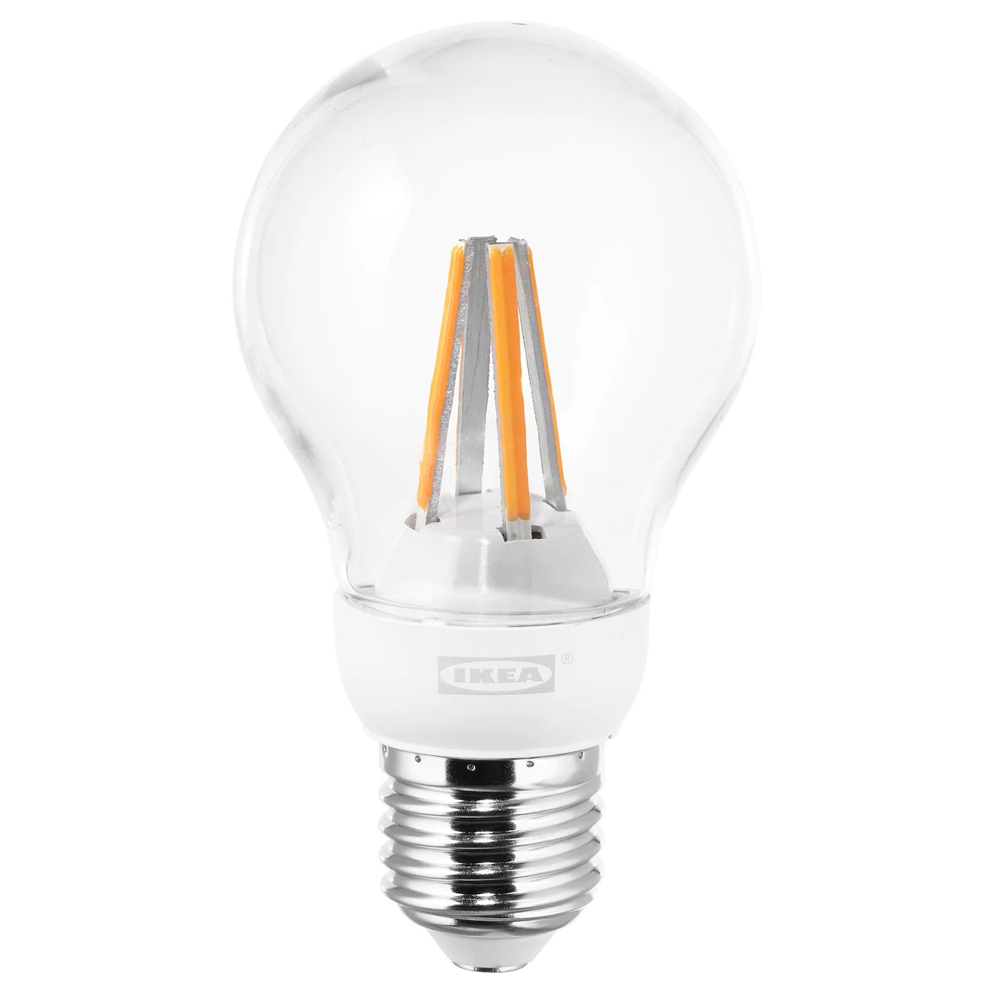 Dimmbare Led Spots Light Bulbs Led Bulbs Accessories Ikea