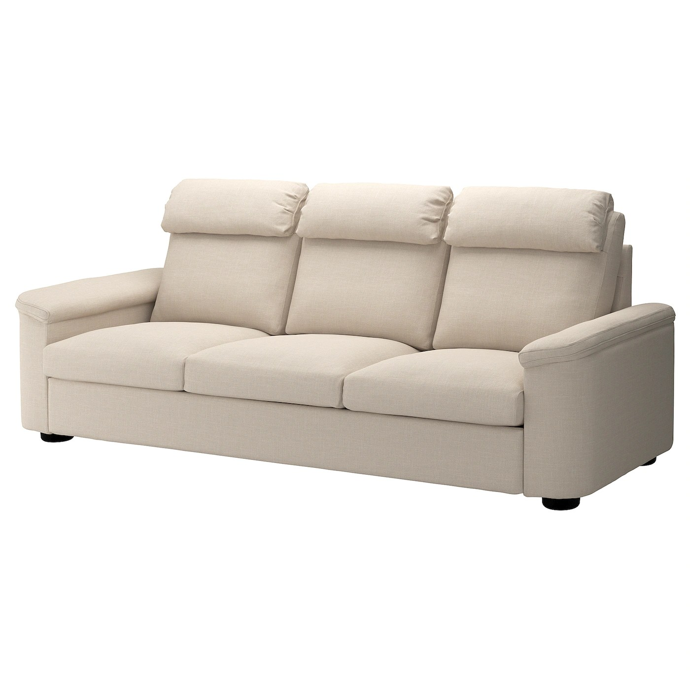 3er Couch 3 Seater Sofa Ikea