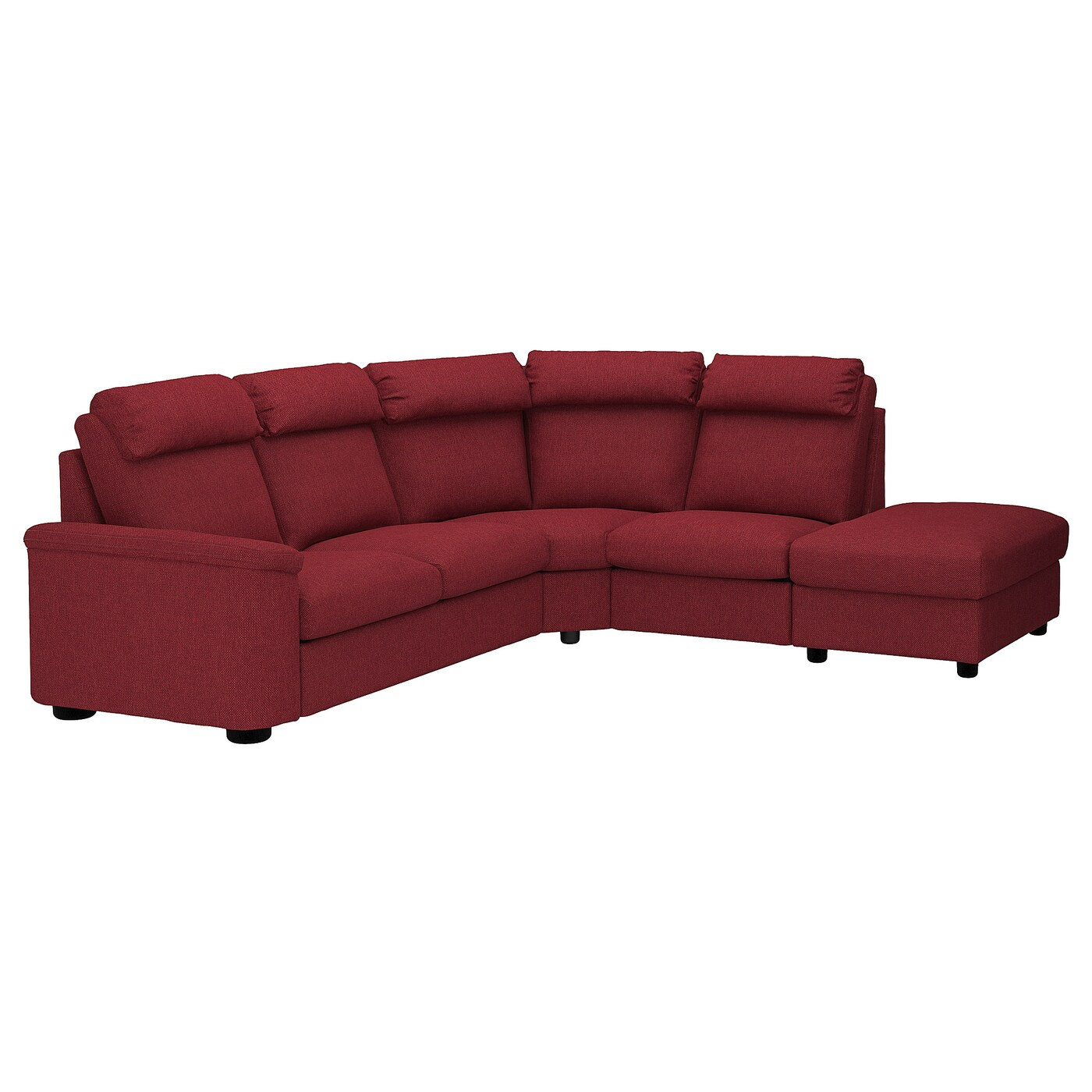 5 Seater Sofa Set Designs With Price   Buy Polyester Fabric ...