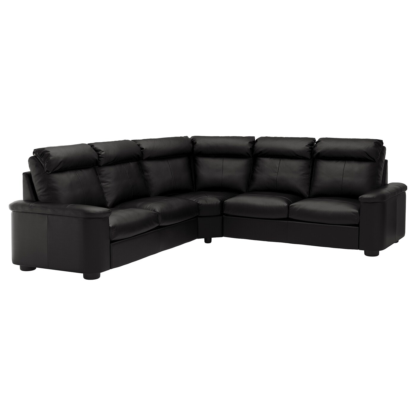 Sofabetten Ikea Corner Sofa Beds Futons Chair Beds Ikea