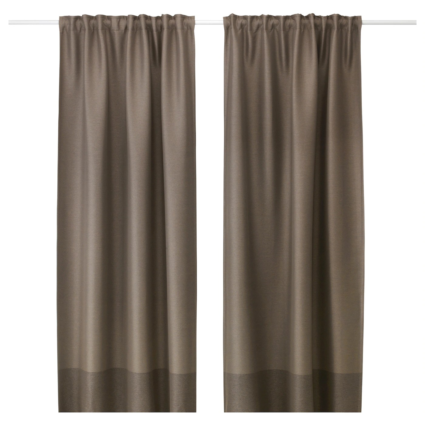 Tenture Ikea Curtains And Blinds Ikea