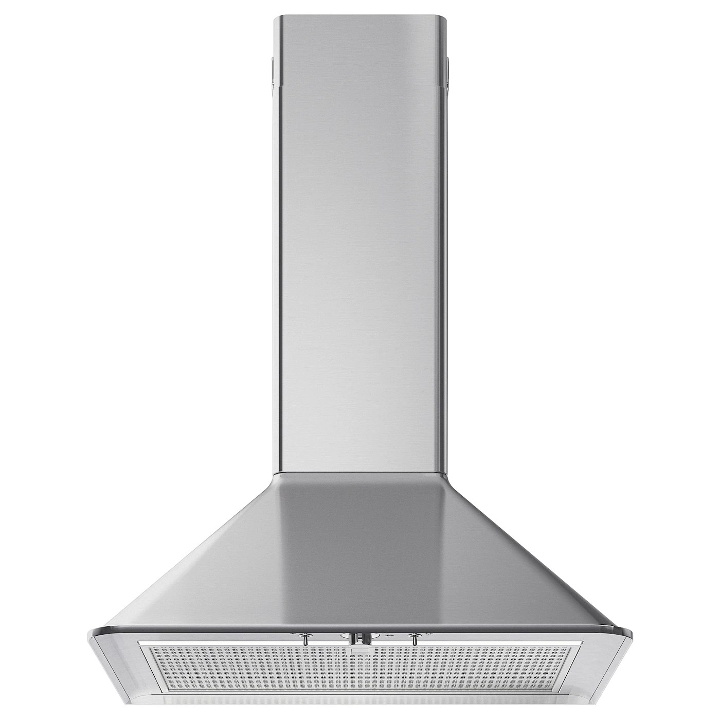 Hotte Vindrum Cooker Hoods Kitchen Extractor Fans Ikea