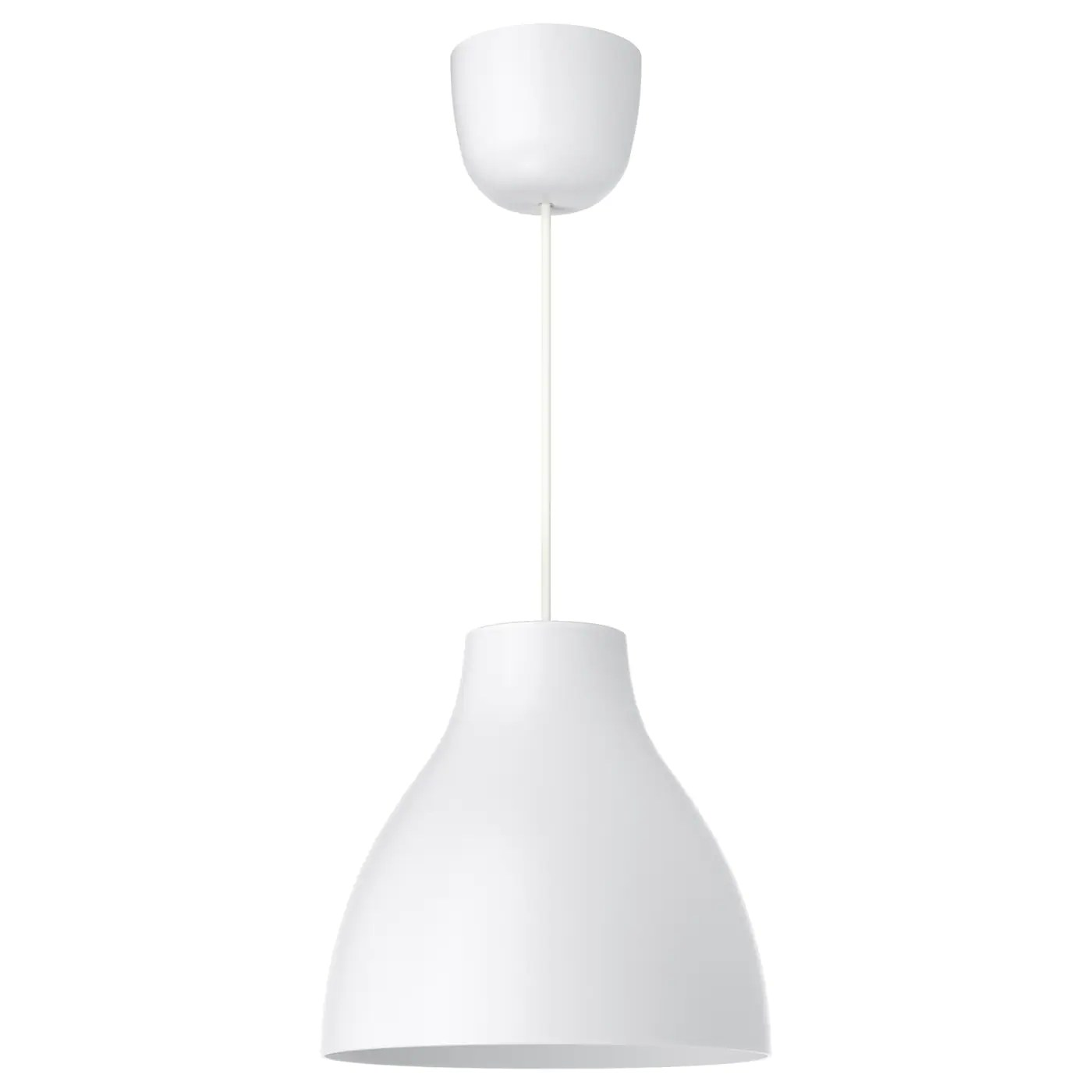 Lamparas Cocina Ikea Lighting And Lamps Led Lighting And Lamps Ikea