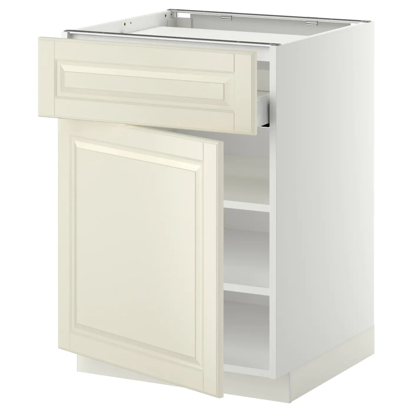 Ikea Metod Oberschrank 60x80 Ikea Off White Off White Ikea Just Announced A Collaboration On
