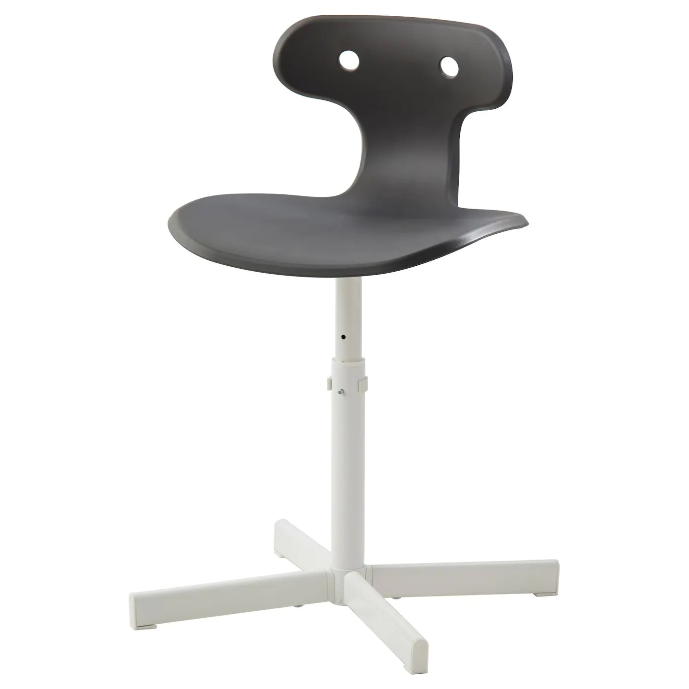 Makro Sillas De Oficina Desk Chairs Office Seating Ikea