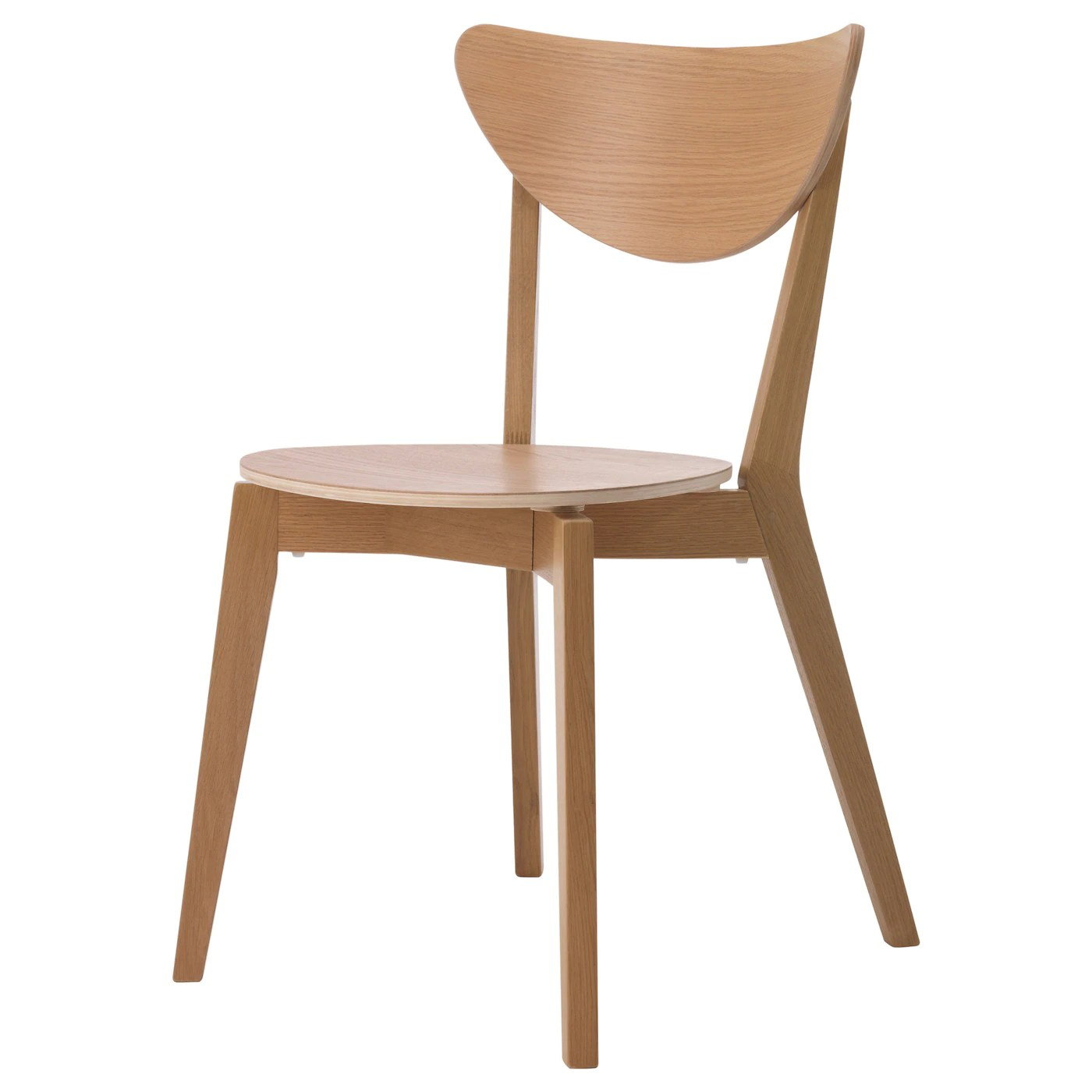 Dining Chairs Ikea Designer Furniture Uk Replica