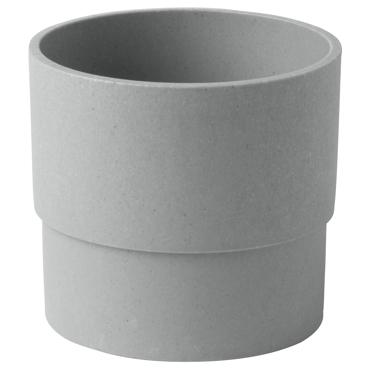 Ikea Planters Large Outdoor Plant Pots And Large Outdoor Plant Pots Ikea