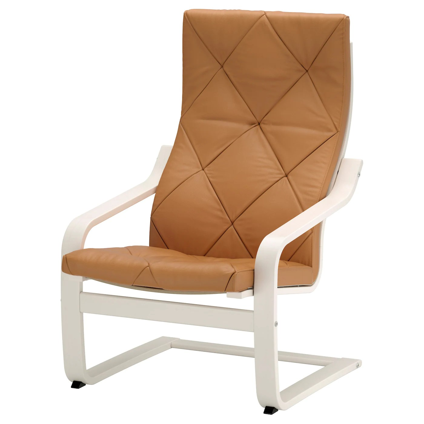 Ikea Pello Sessel Ikea Poang Chair Imgkid The Image Kid Has It
