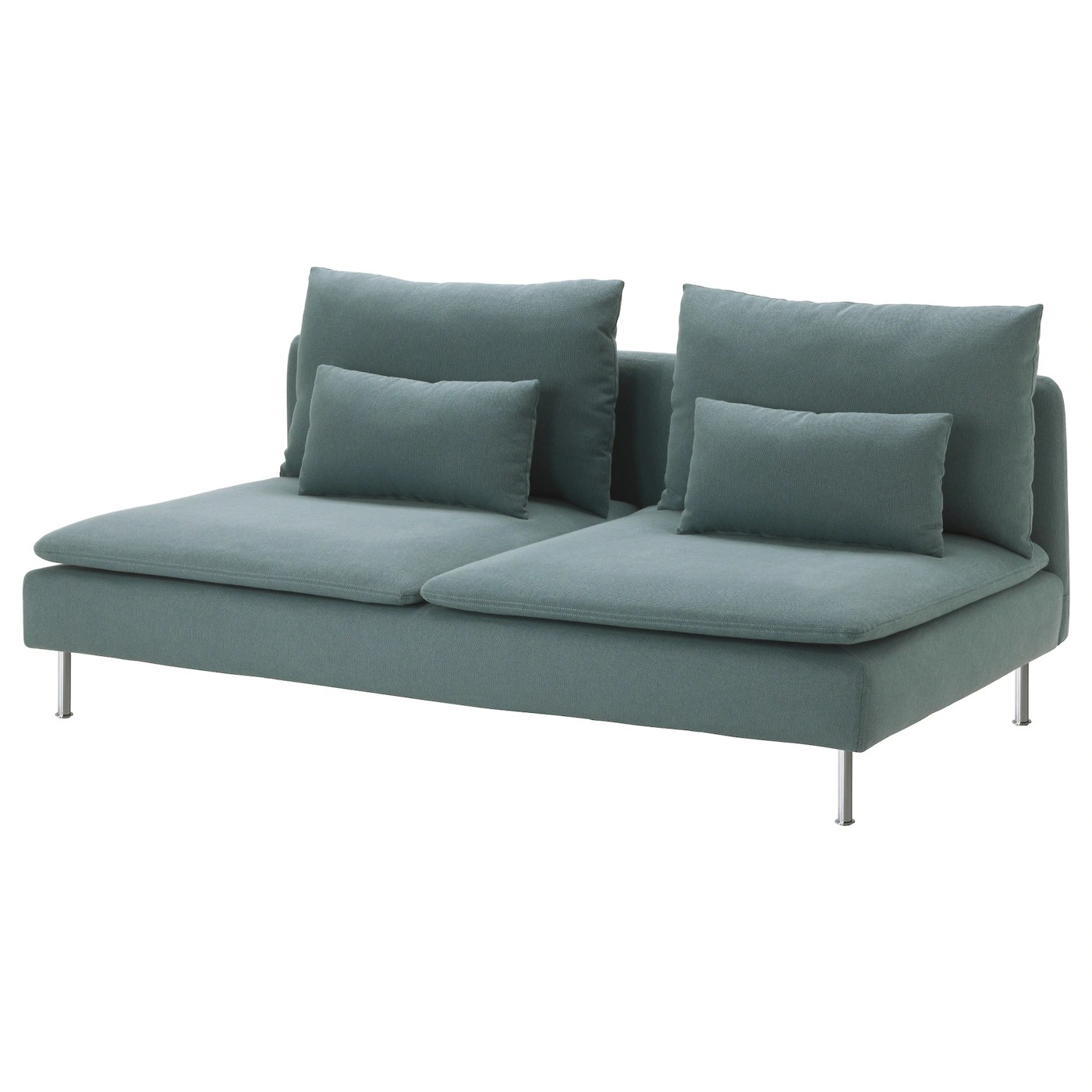 Sofa Uk Ikea Modular Sofas Sectional Sofas Ikea