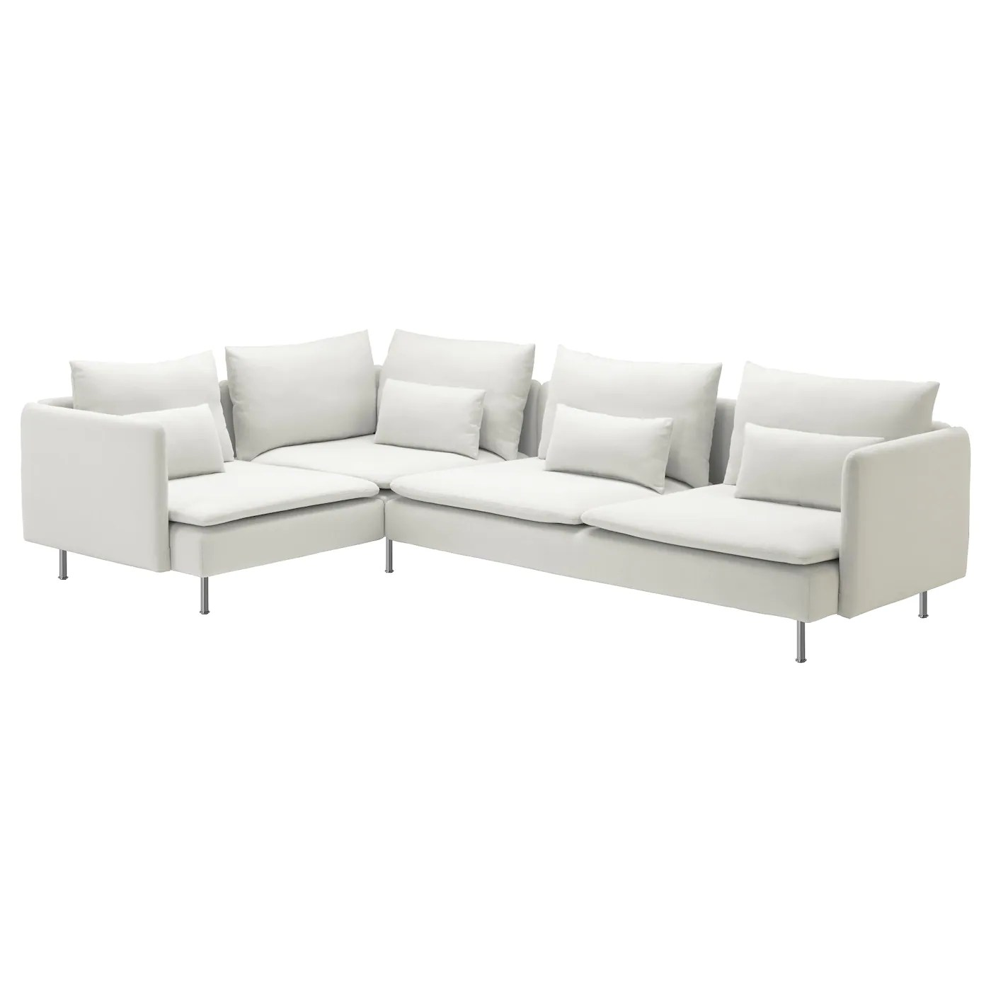 Grey Sofa Nz U Shaped Sofa Nz Title