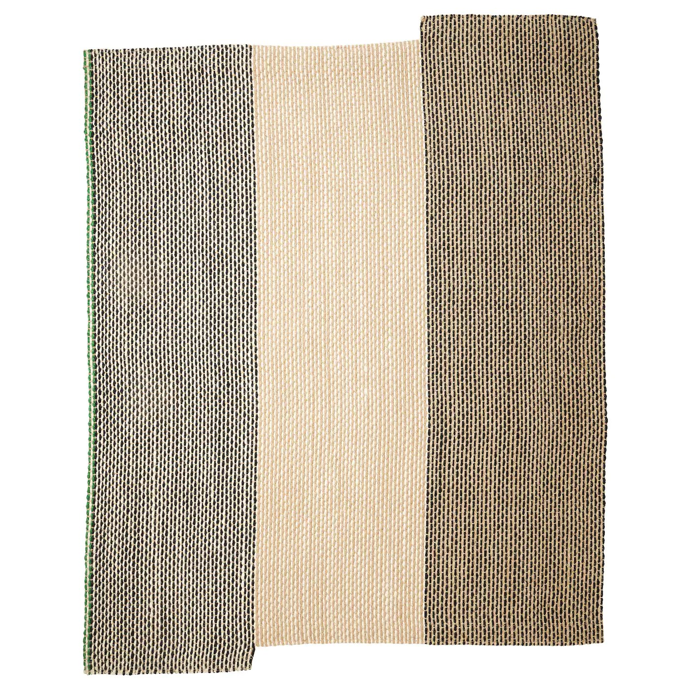 Teppich 160x180 Large Rugs And Extra Large Rugs Ikea