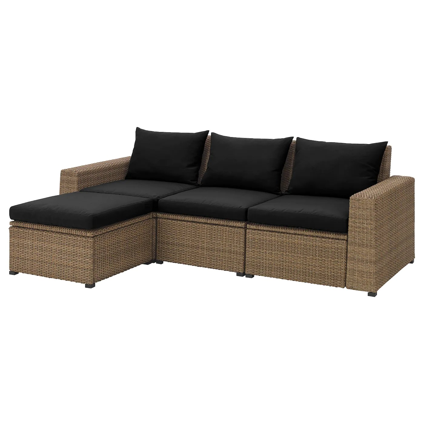 Air Sofa ár Outdoor Garden Sofas Ikea