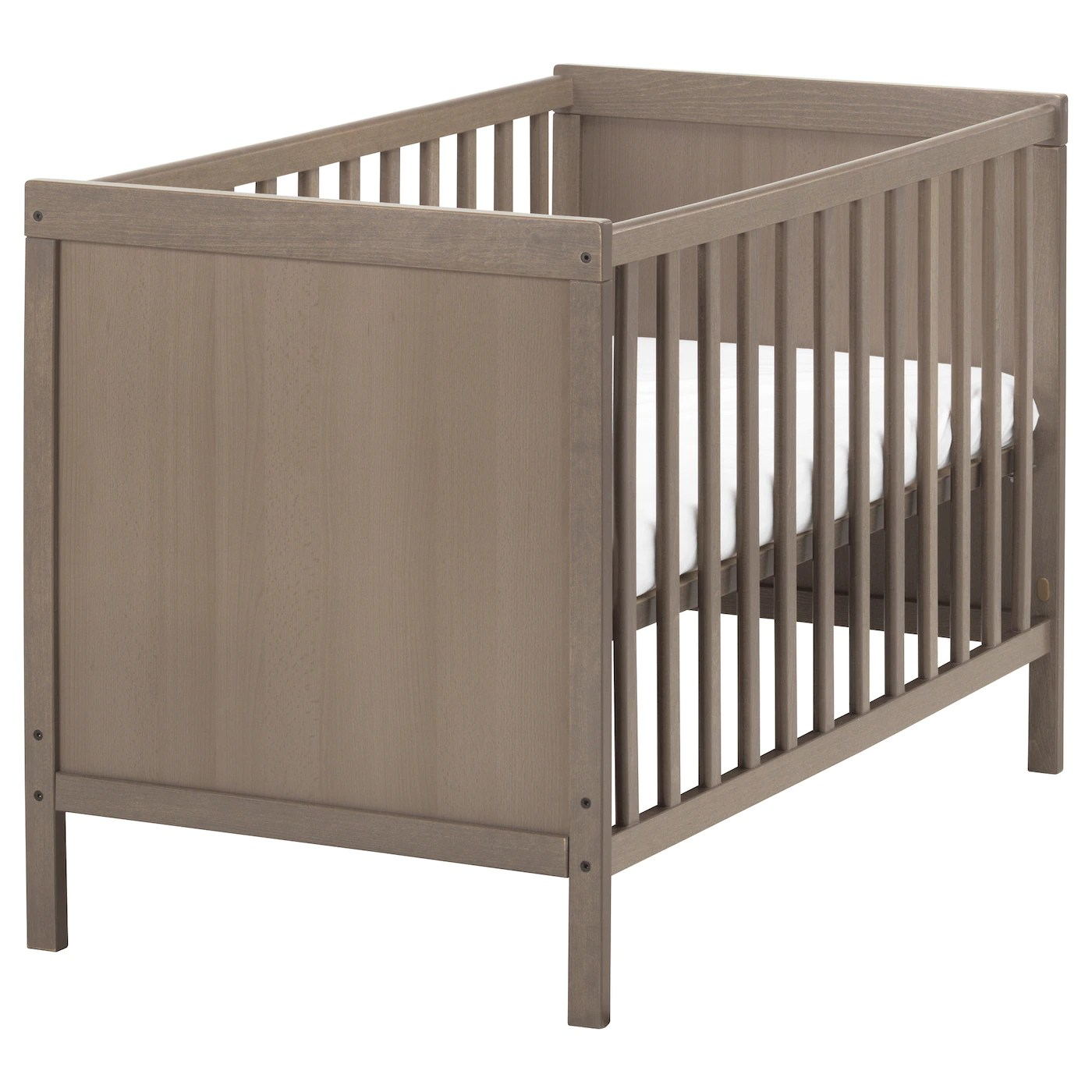 Cot Baby Cots Baby Cot Beds Ikea