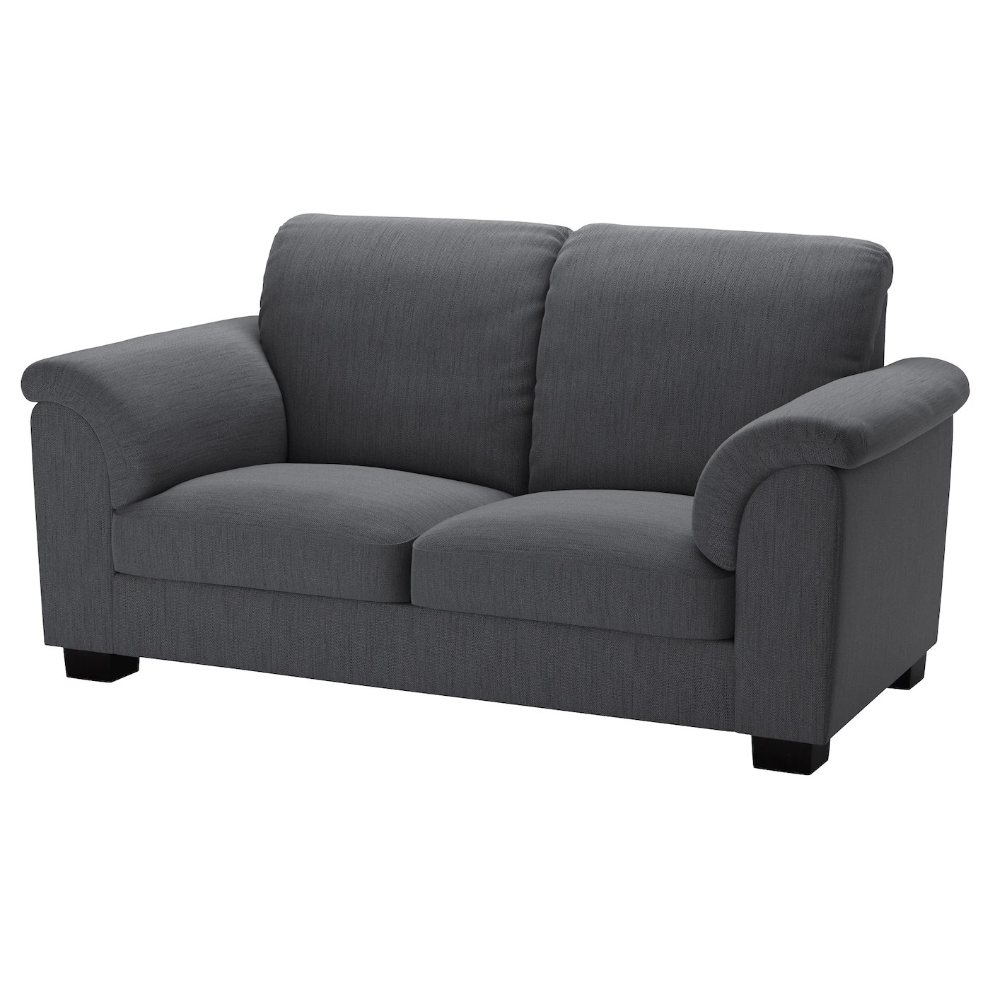 Chesterfield Sofa Online Uk Sofas Settees Couches More Ikea