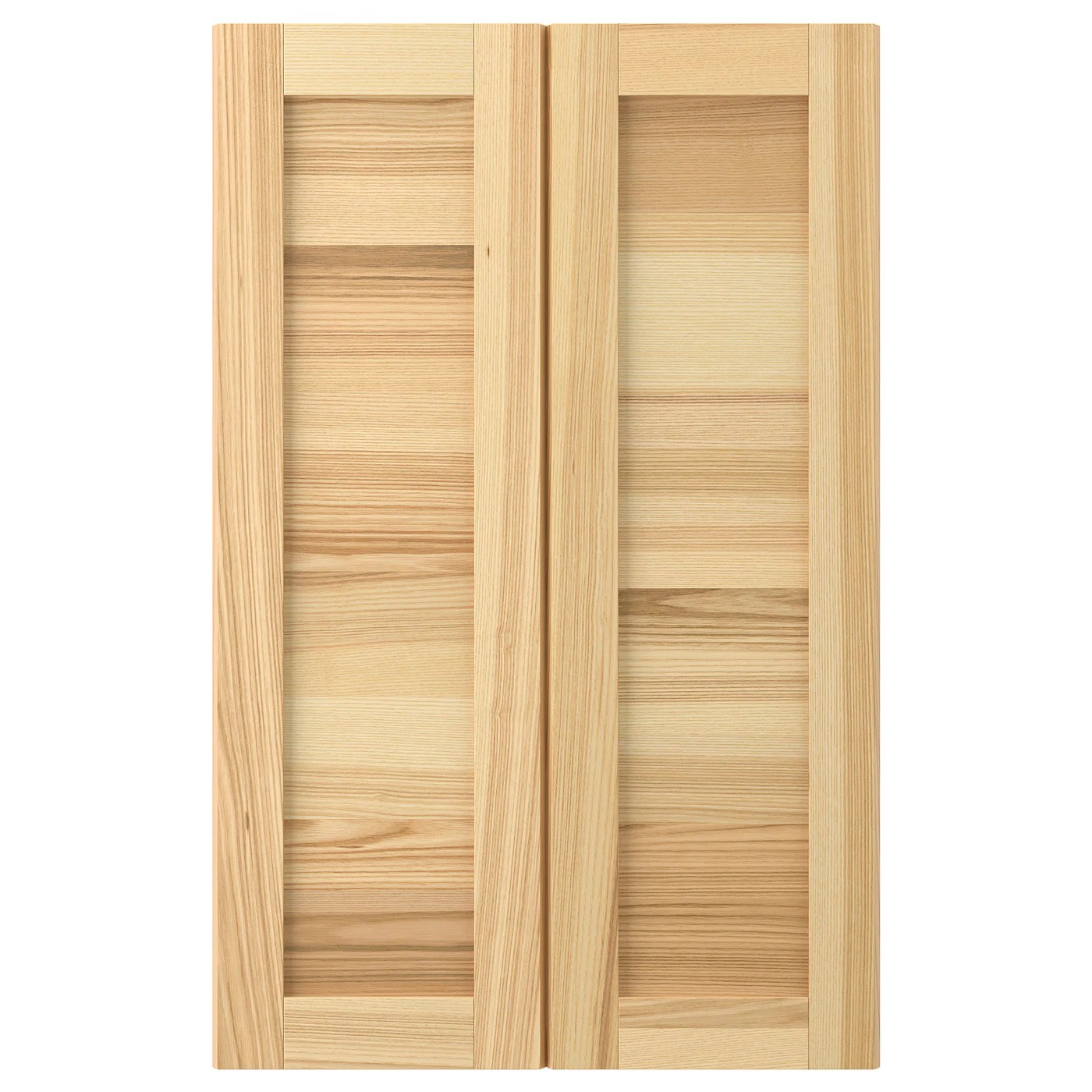Kitchen Cupboard Doors 50 X 70 Kitchen Doors Kitchen Cupboard Doors Ikea