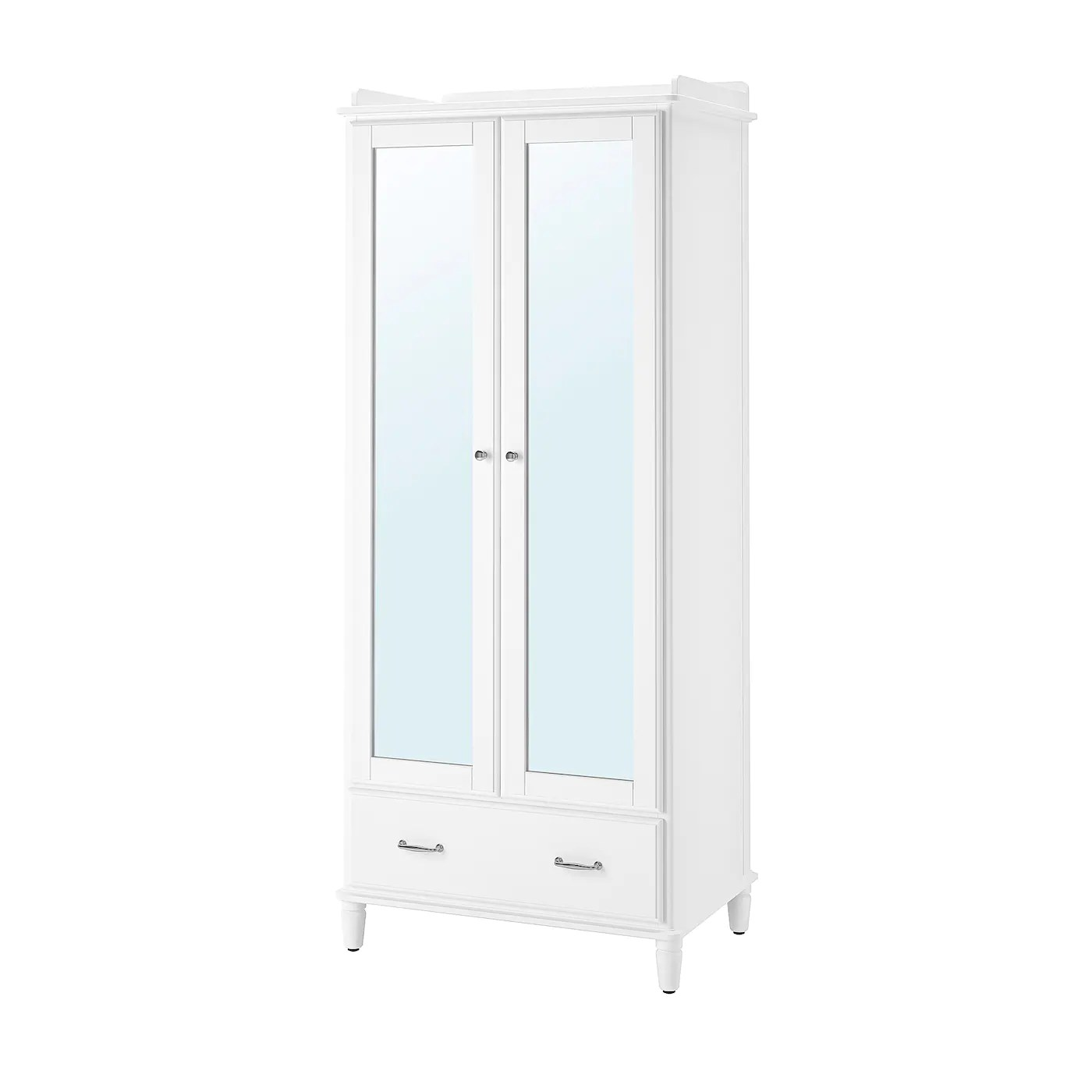 Armoire Dressing 150 Cm Wardrobes Ikea