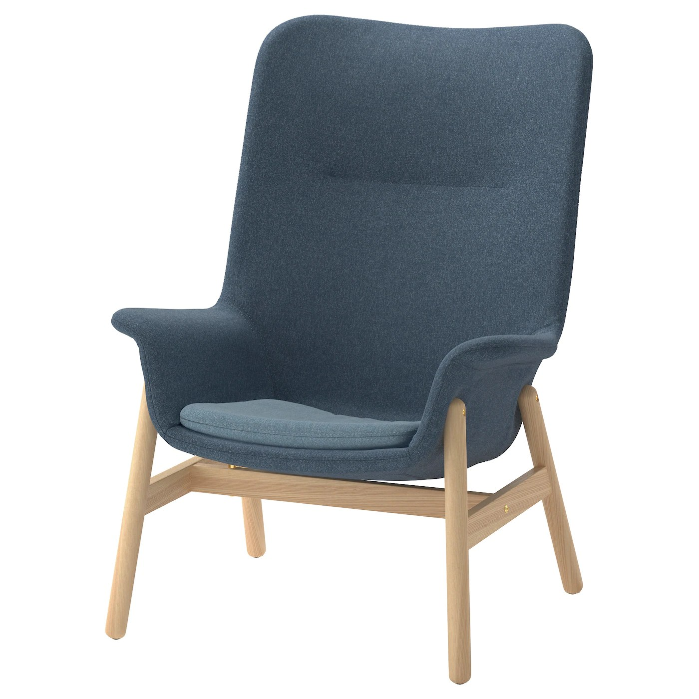 Sessel New Look Tub Chairs Fabric Armchairs Ikea