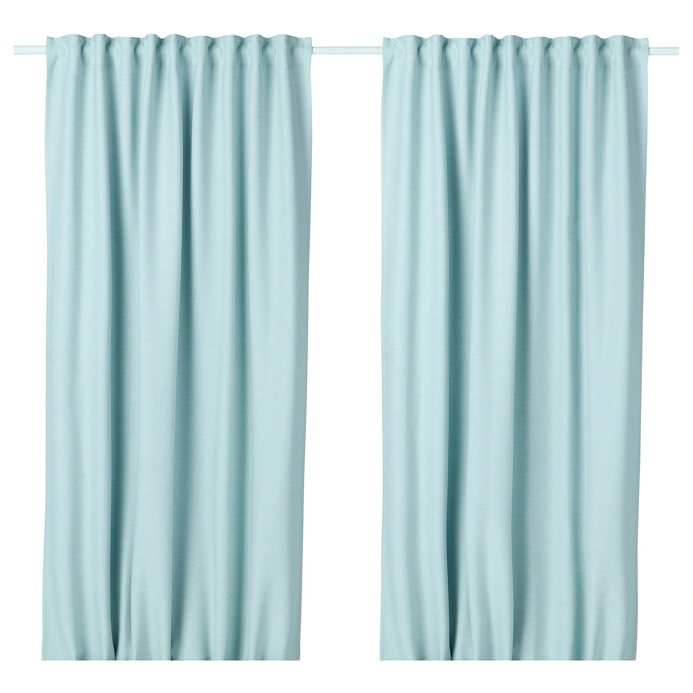 Lemon Green Curtains Curtains Ready Made Curtains Ikea