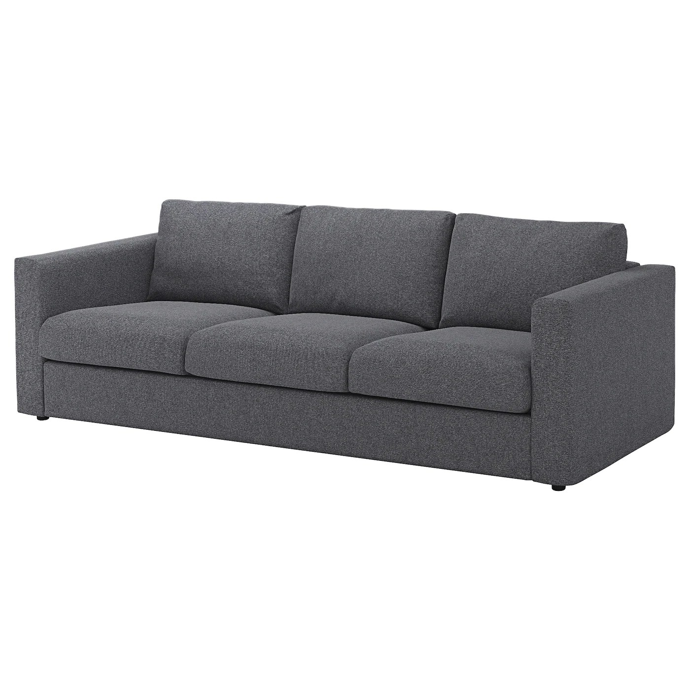 Sofa Sales In Glasgow Fabric Sofas Ikea