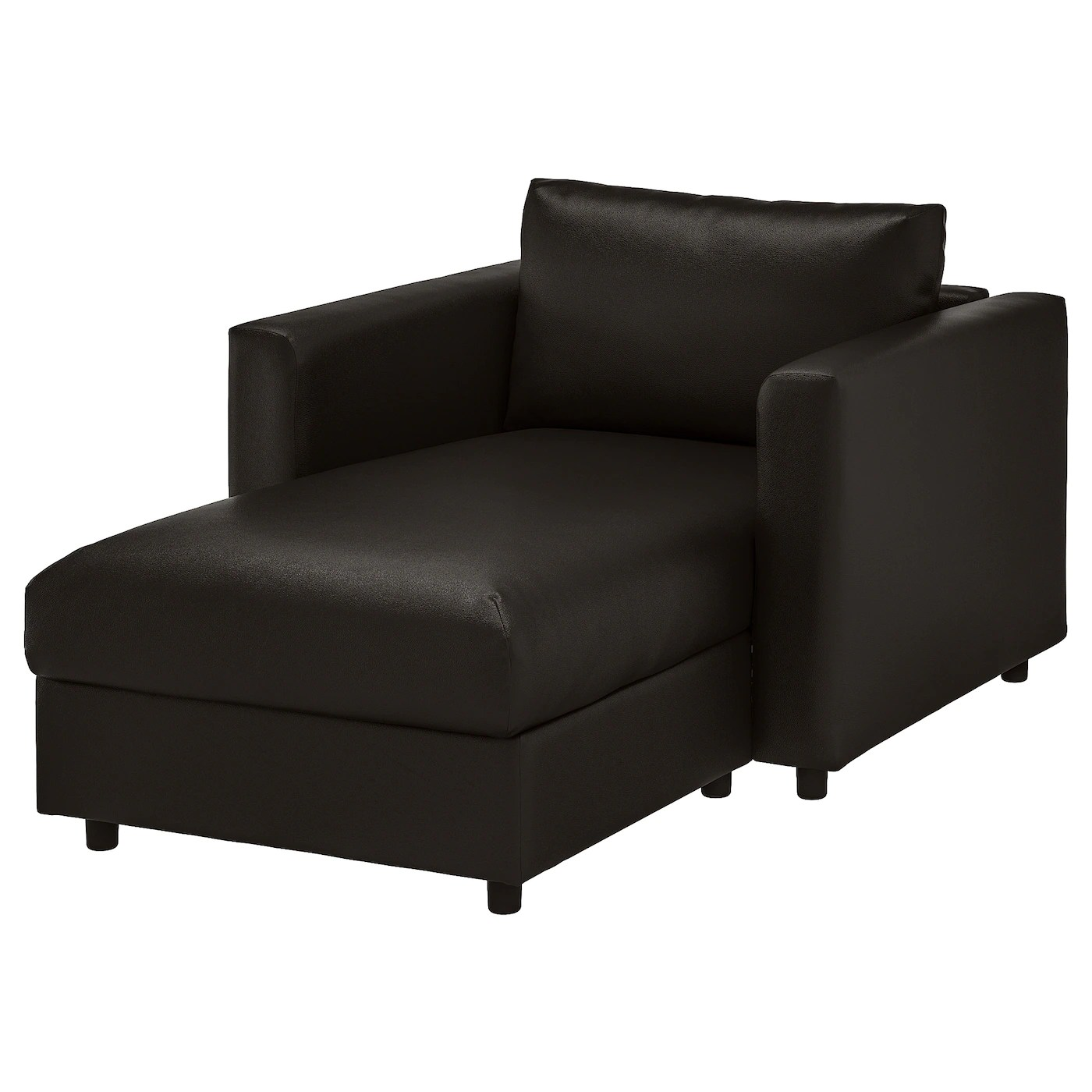 Ikea Online Bettsofa Besten Bettsofa Design Ideen Informa Sofa Bed Sale 2018
