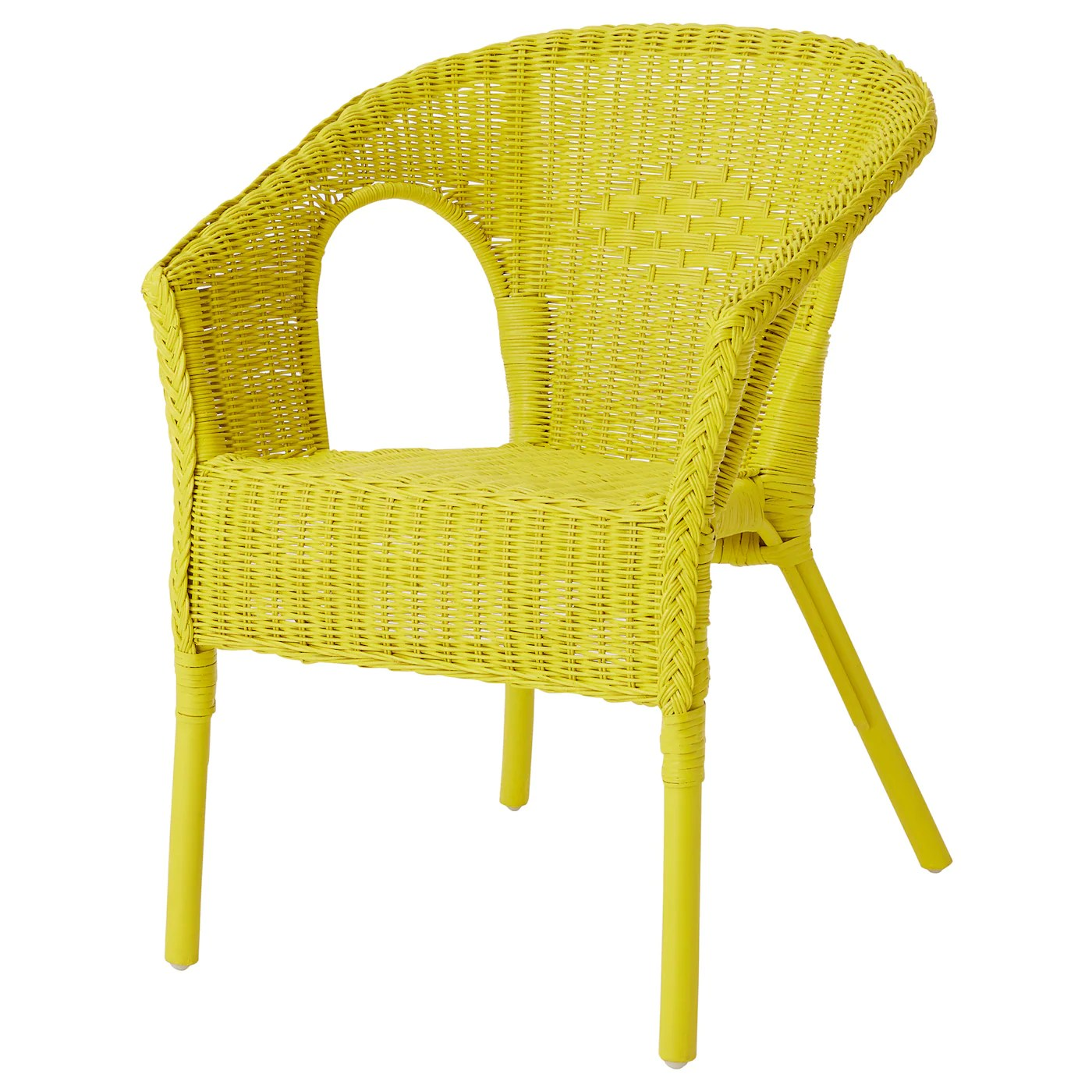 Ikea Rattan Chair Rattan And Wicker Chairs Ikea Ireland Dublin