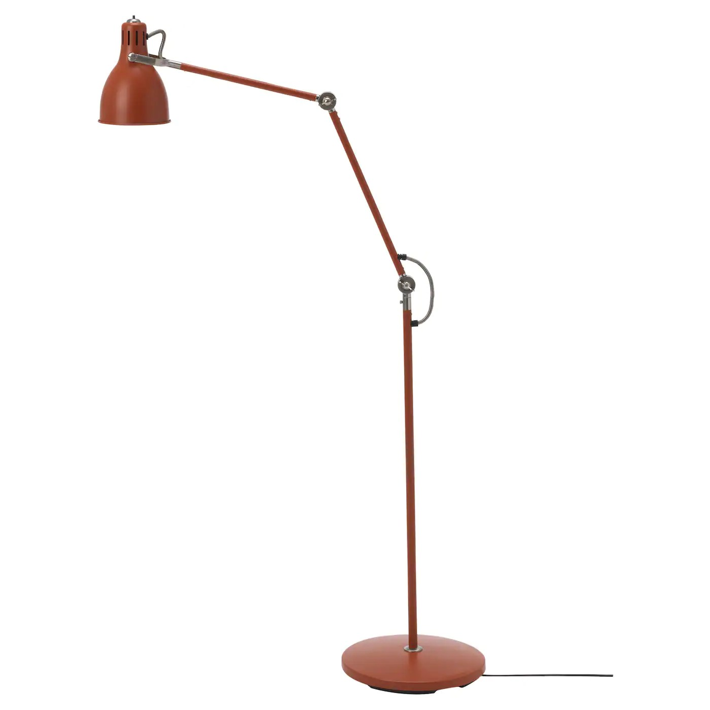 Red Light Reading Lamp Ikea Floor Lamps Shop Online And In Store