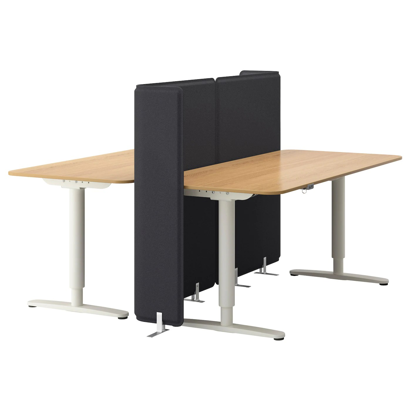 Stand Up Desk Ikea Ikea Office Desks Standing Desks Ireland Dublin