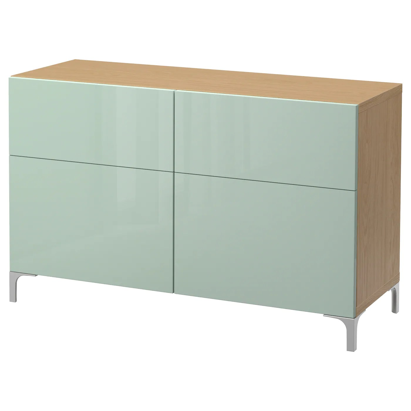 Sideboard 250 Cm Hall Tables Ikea Ireland Dublin