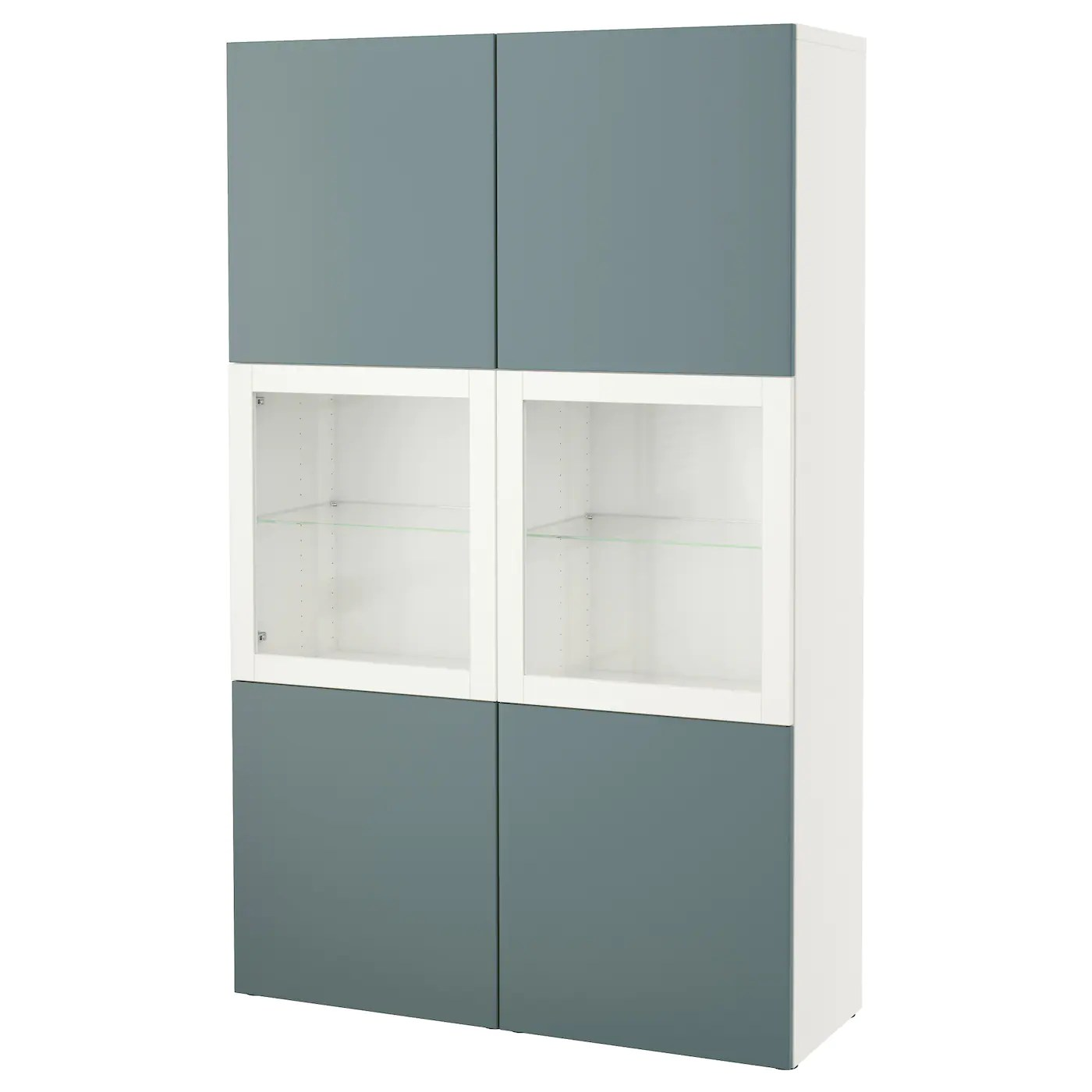 Ikea Cubes Shelving Units Cube Storage Ikea Ireland