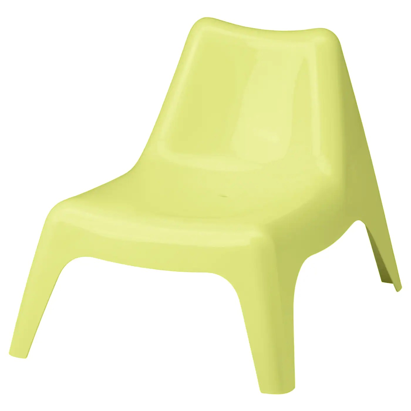 Kids Easy Chair Outdoor And Garden Seating Ikea Ireland Dublin