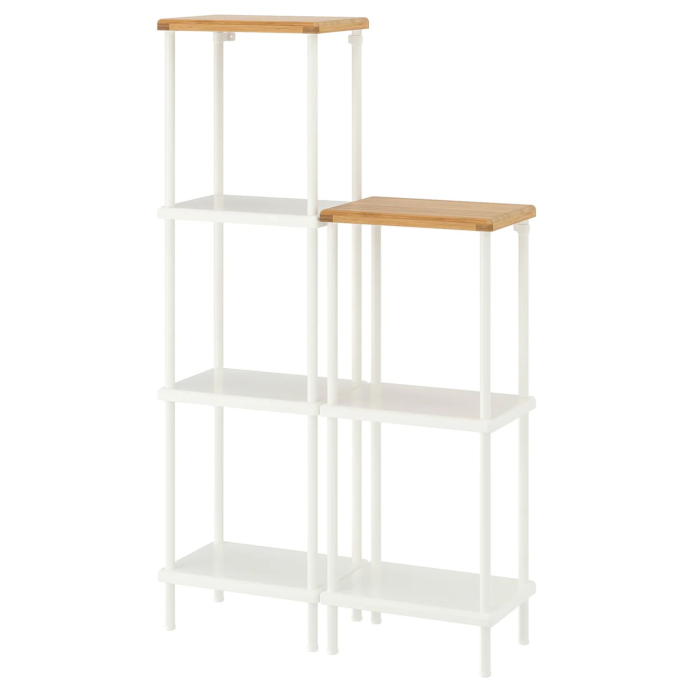 Ikea Vesken Shelf Units Ikea Ireland Dublin