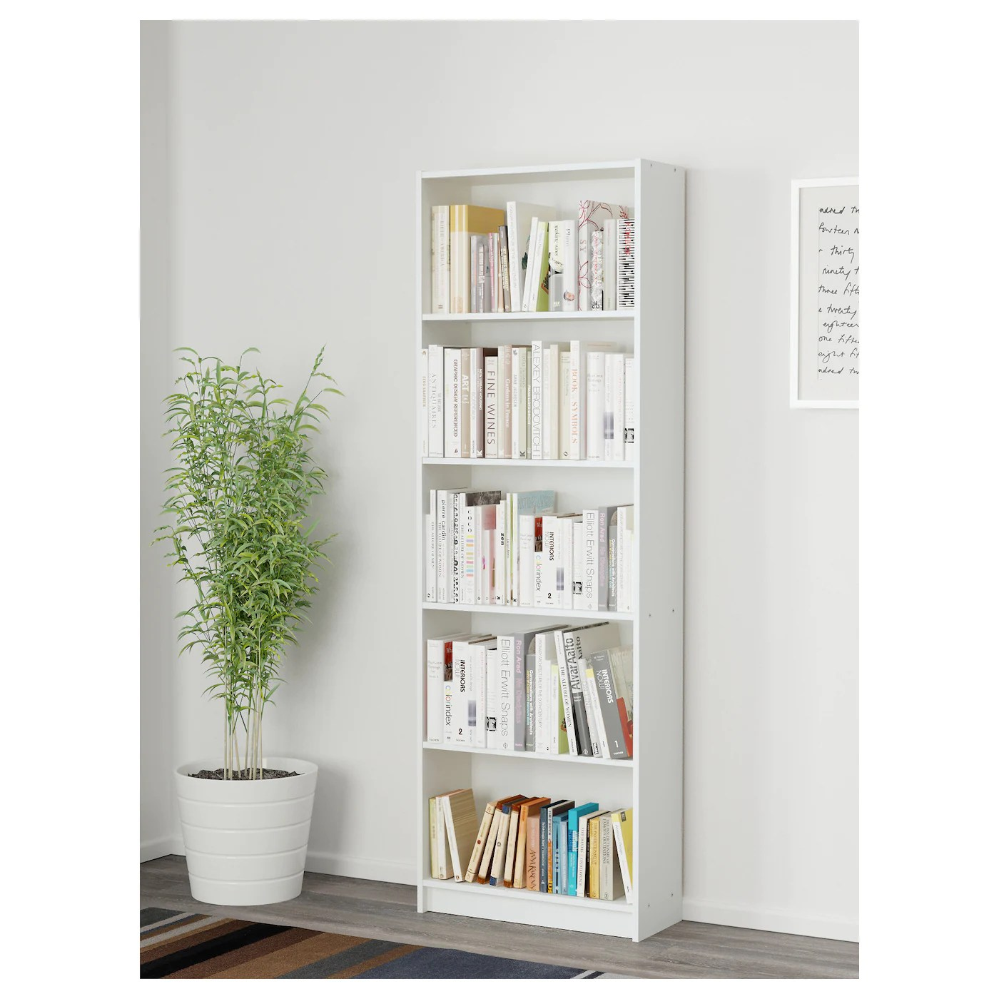 Ikea Mediawand 180 Cm Cool Ikea Gersby Bookcase With 180 Cm Stunning Memes Big