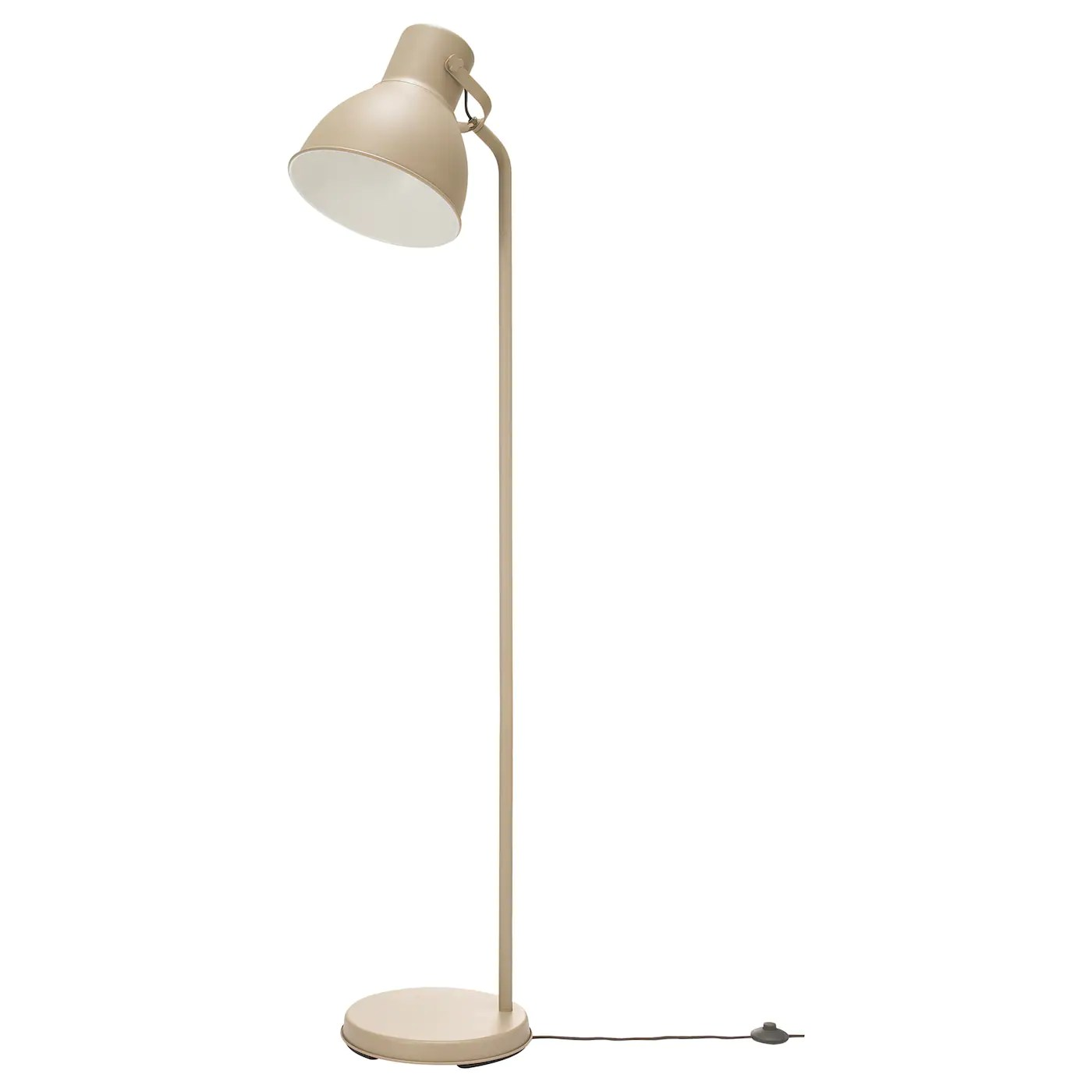 Fancy Standing Lamps Ikea Floor Lamps Shop Online In Store