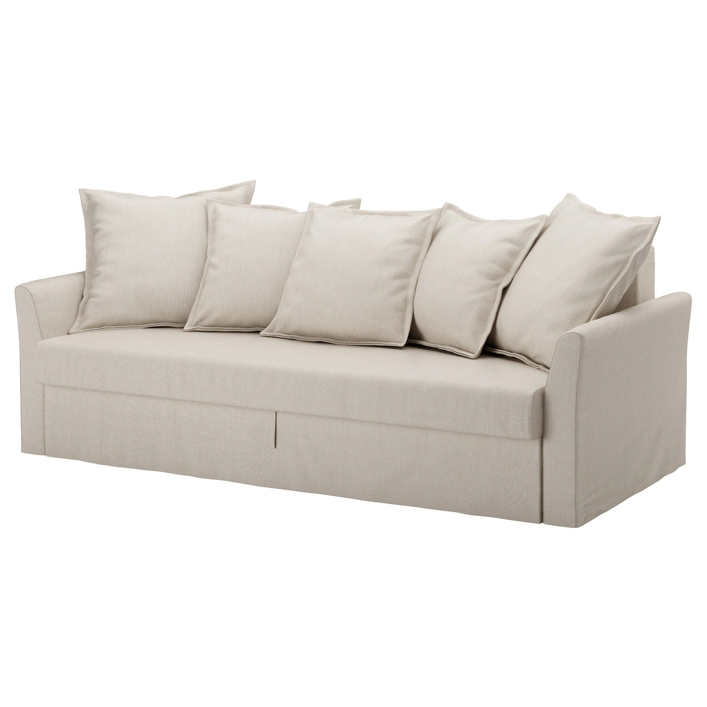 Ikea Sofa Bed Sofa Beds Chair Beds Ikea Ireland Dublin