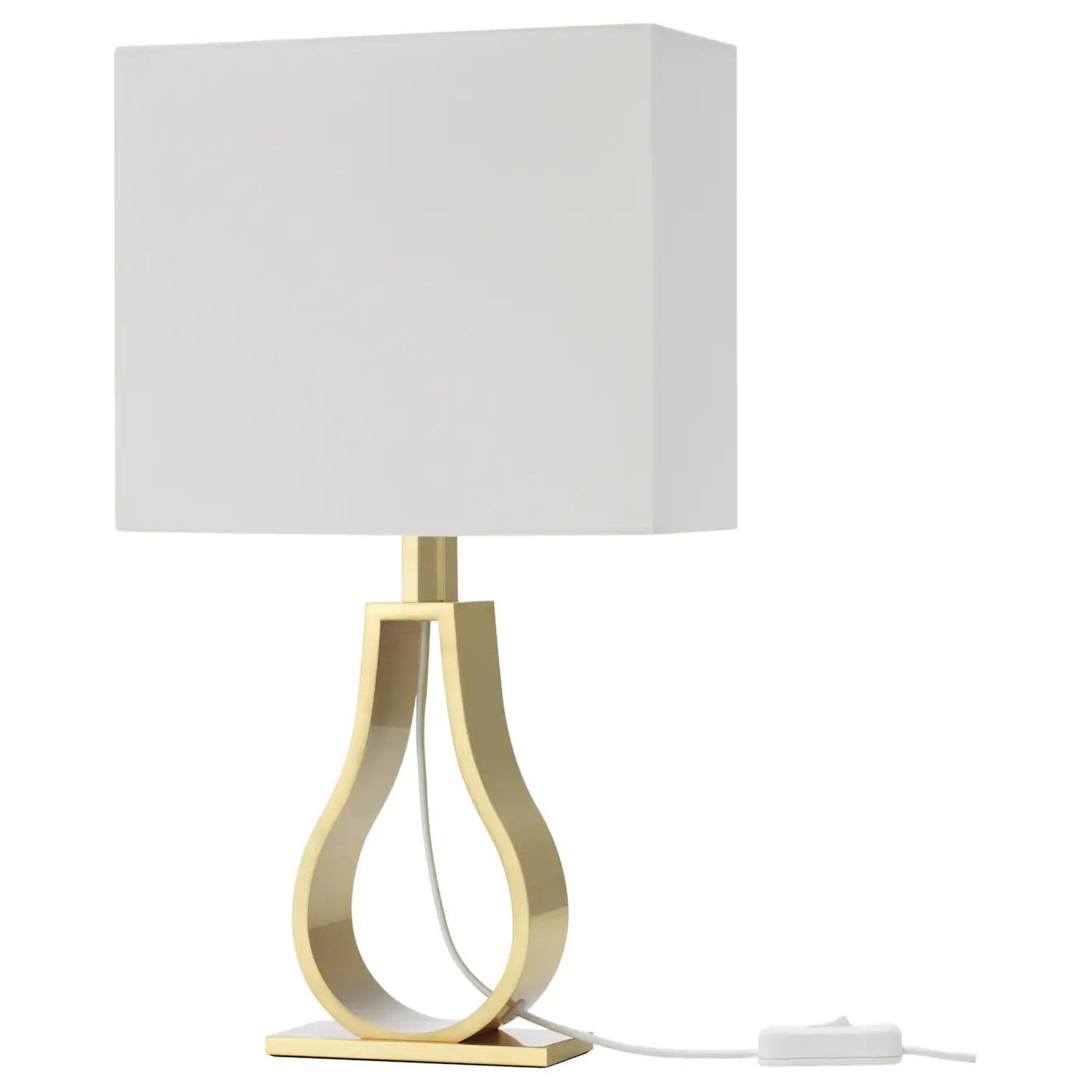 Lamparas Cocina Ikea Table Lamps And Bedside Lamps Ikea Ireland