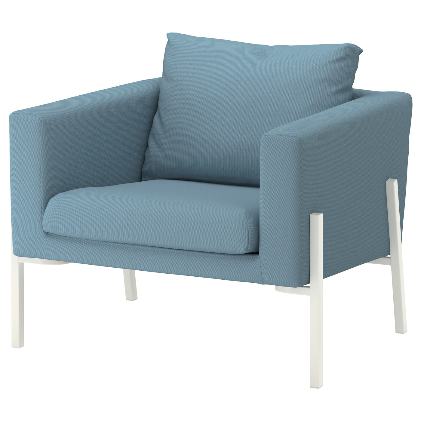 Sofa And Armchair Covers Armchair Covers Ikea Ireland