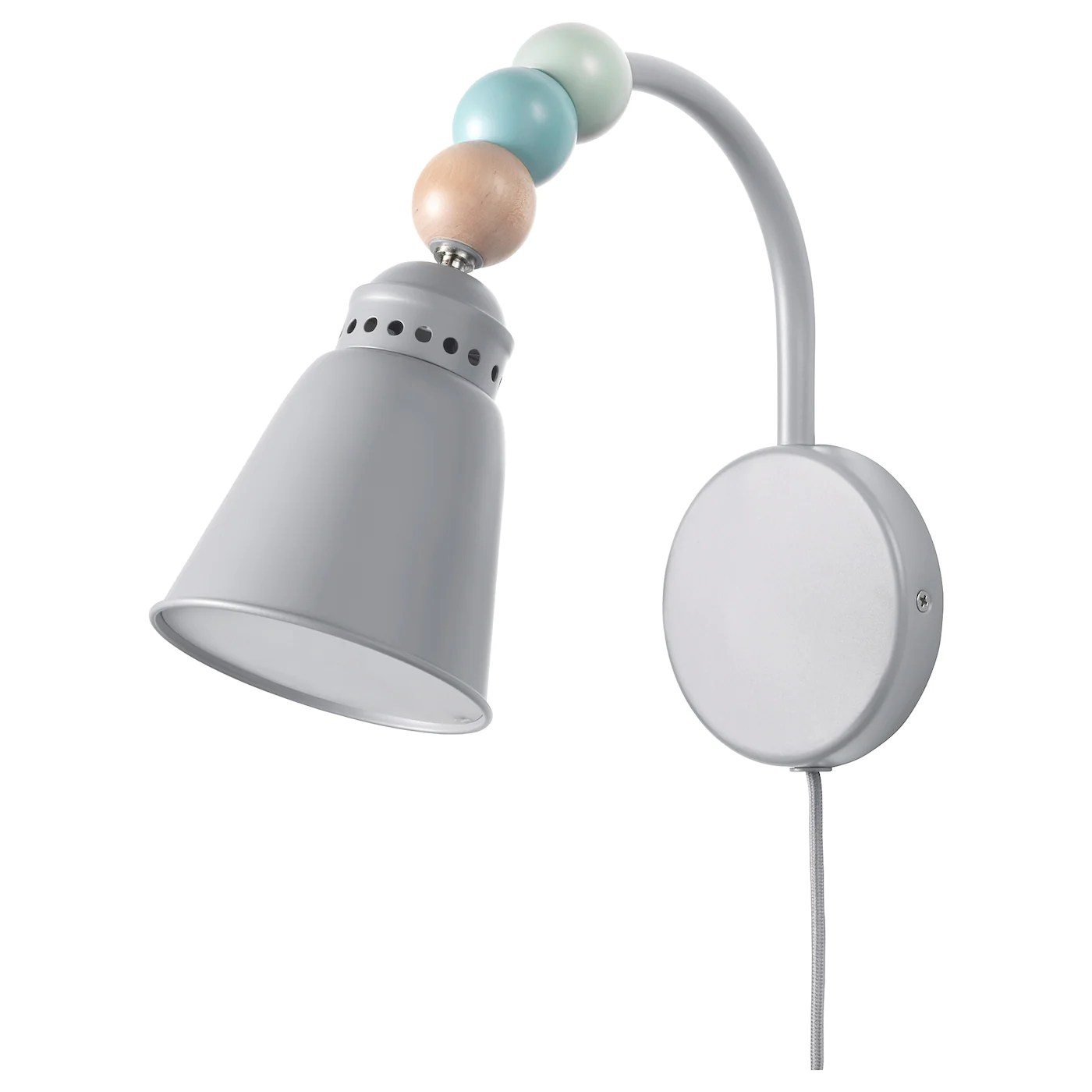 Child Safe Lamps Childrens Lighting And Night Lights Shop At Ikea Dublin