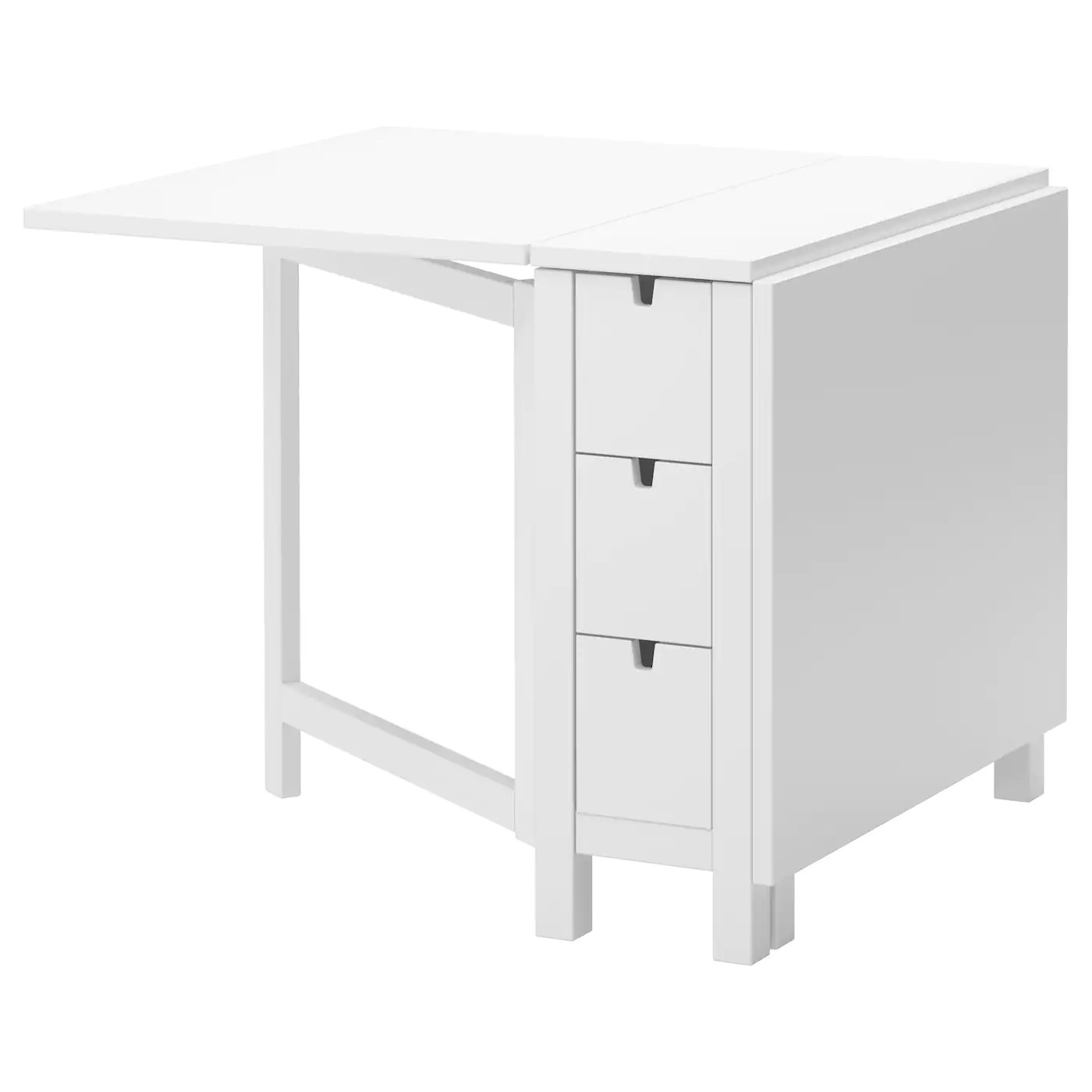 Table Carree Ikea Ikea Table Carre Excellent Table With Ikea Table Carre Simple